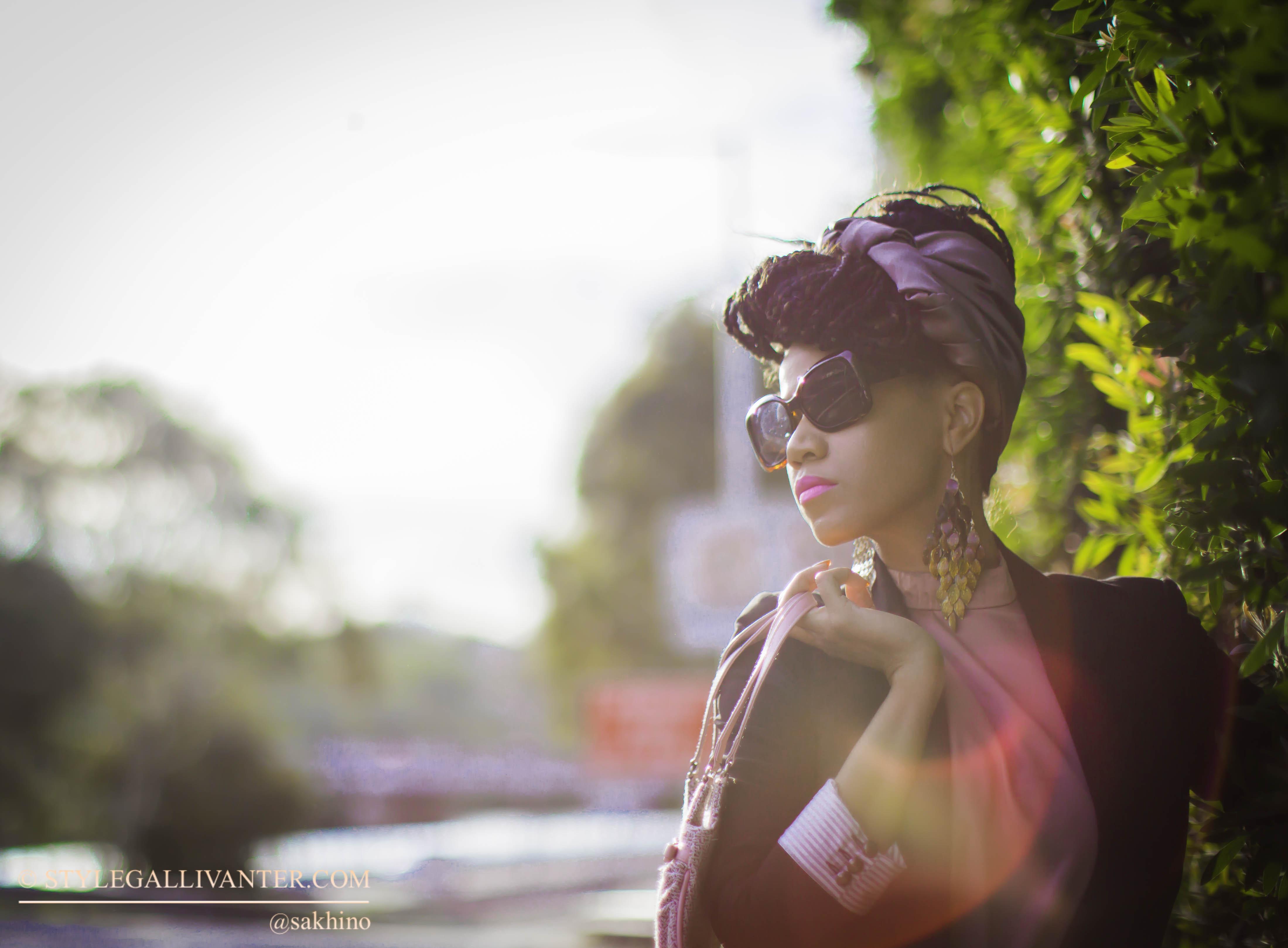 copyright-2015 mirandasakhino, stylegallivanter.com-5