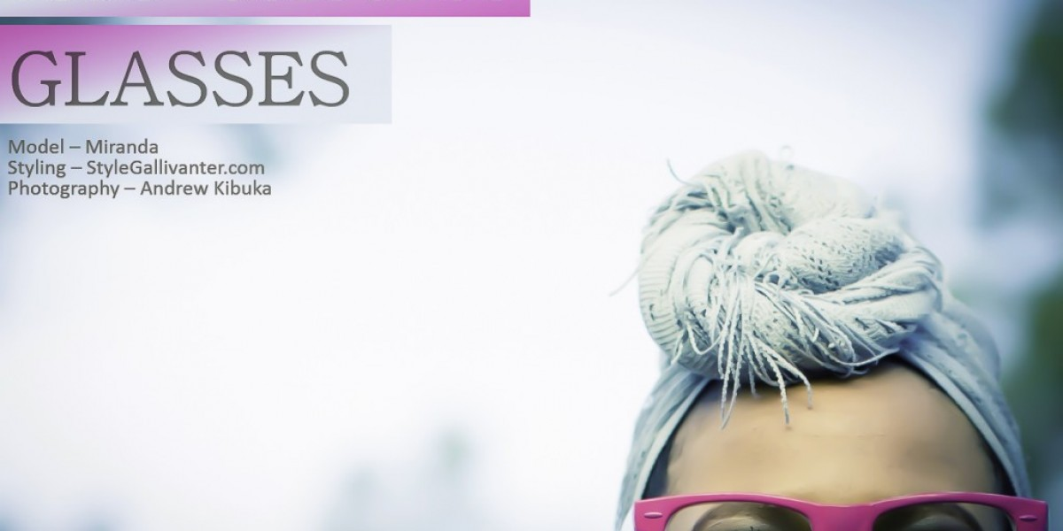 grey-skirt_monochrome-trend-2015_melbourne