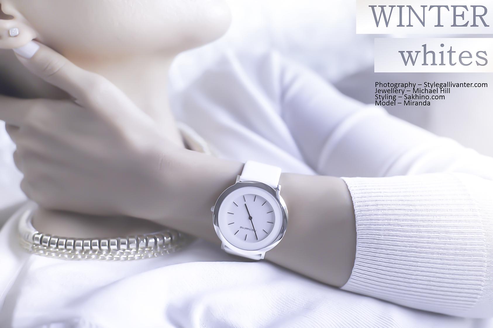 jewellery-trends-2015_michael-hill-fashion-bloggers_style-gallavanter_melbourne's-top-bloggers-2015_copyright-2015_miranda-sakhino-blog_michael-hill-blogger_best-contemporary-jewellery-19