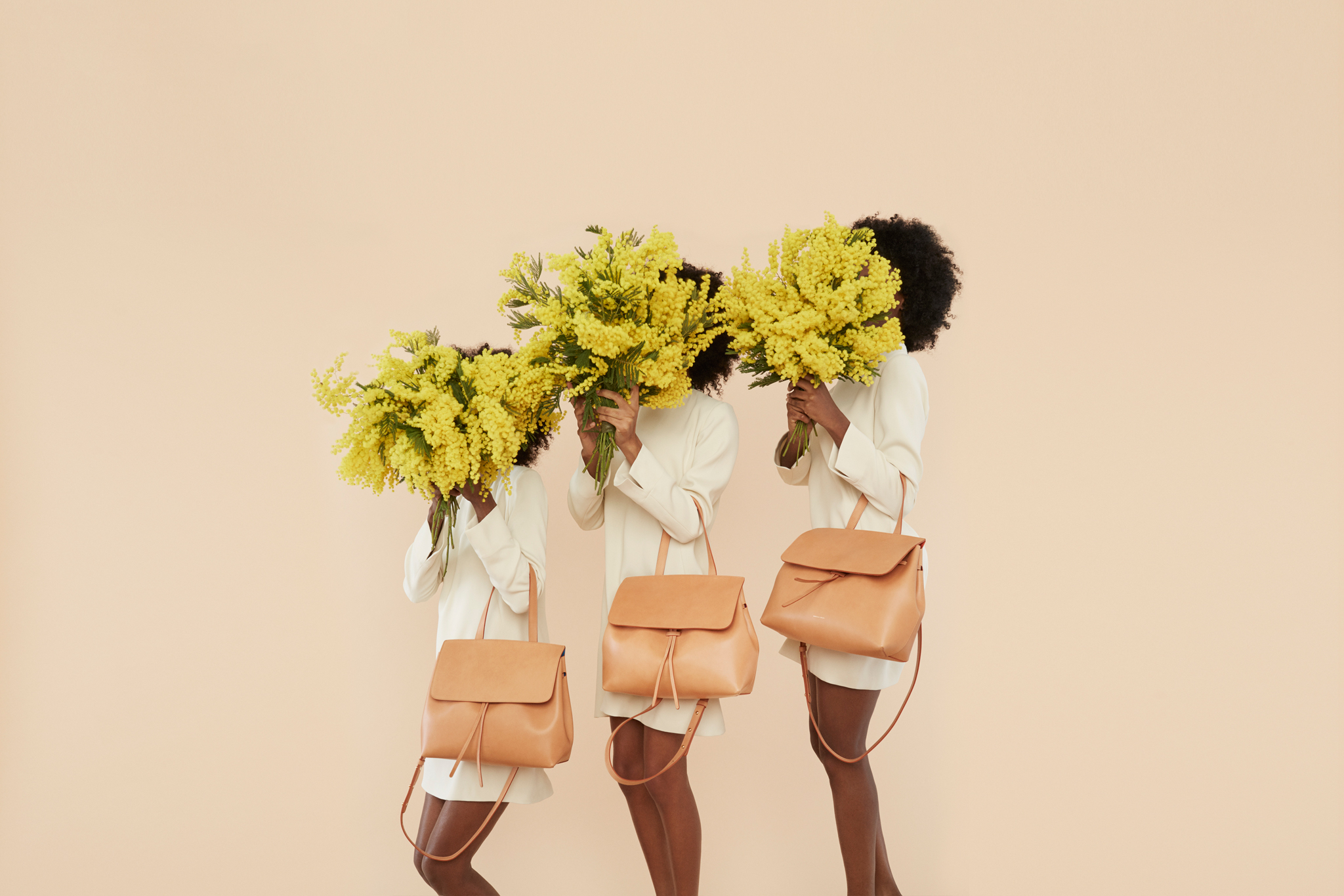 MG-AW15-3_MG-AW15-5_MANSUR-GAVRIEL-ANTI-IT-BAG_MANSUR-GAVRIEL-THE-LADY-BAG_MANSUR-GAVRIEL-THE-CROSSBODY_MANSUR-GAVRIEL