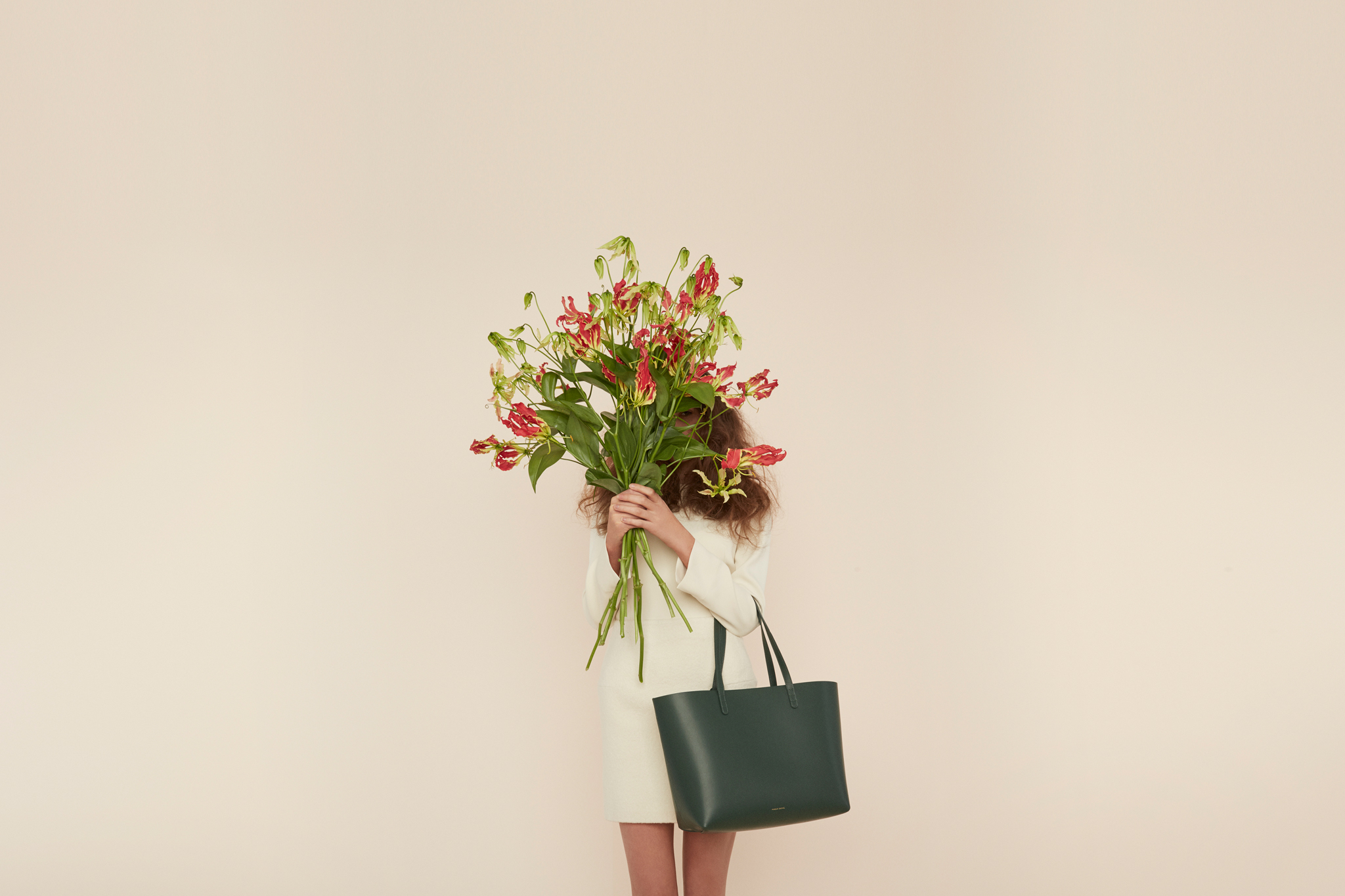 MG-AW15-5_MANSUR-GAVRIEL-ANTI-IT-BAG_MANSUR-GAVRIEL-THE-LADY-BAG_MANSUR-GAVRIEL-THE-CROSSBODY_MANSUR-GAVRIEL