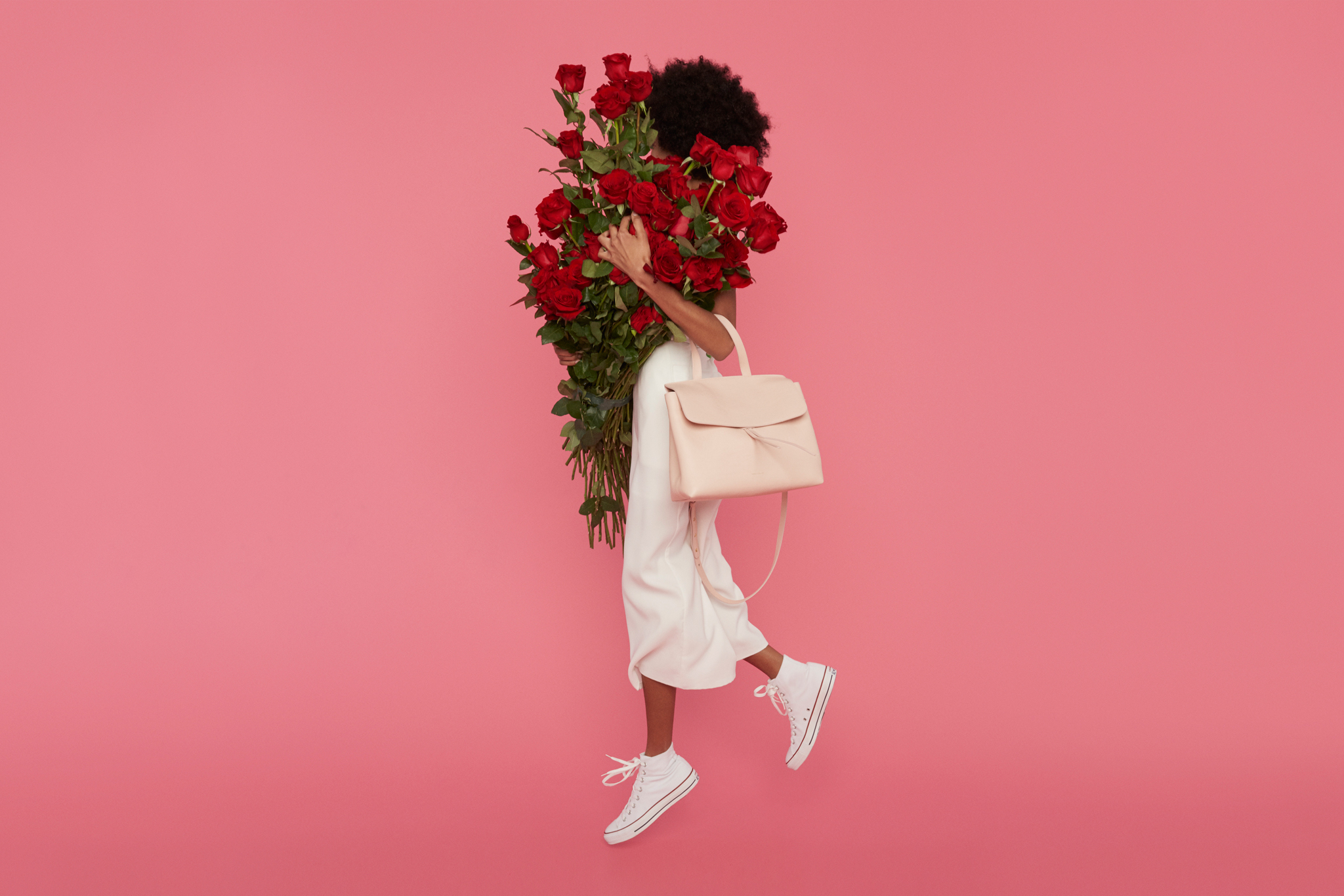 MG-AW15-5_MANSUR-GAVRIEL-ANTI-IT-BAG_MANSUR-GAVRIEL-THE-LADY-BAG_MANSUR-GAVRIEL-THE-CROSSBODY_MANSUR-GAVRIEL-5