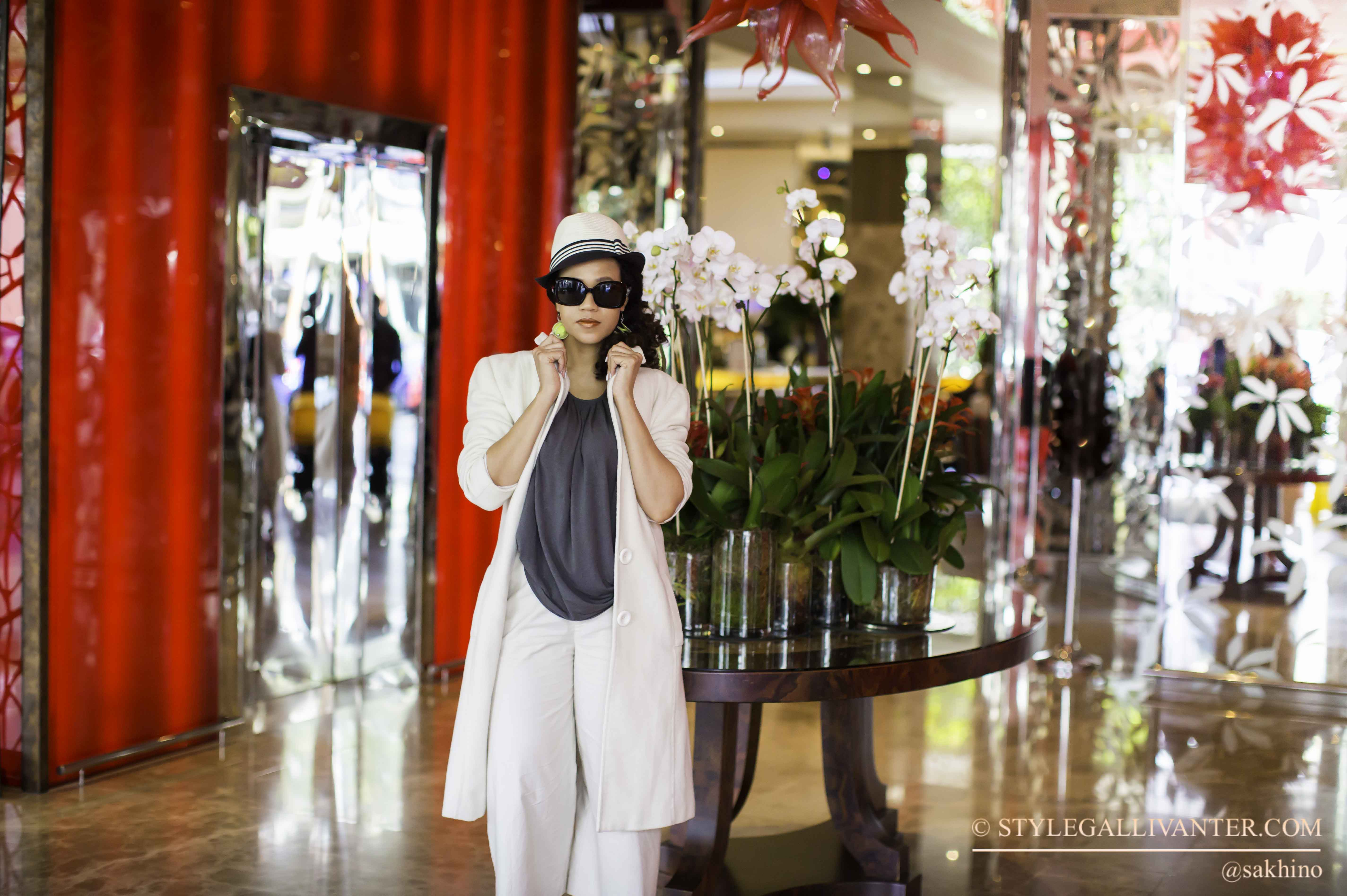 tp-mummy-bloggers-melbourne-australia_stylish-mummy-bloggers-2015_trilby_Miranda-StyleGallivanter.com_Photo-Credit-Andrew-Kibuka_copyright-2015-5