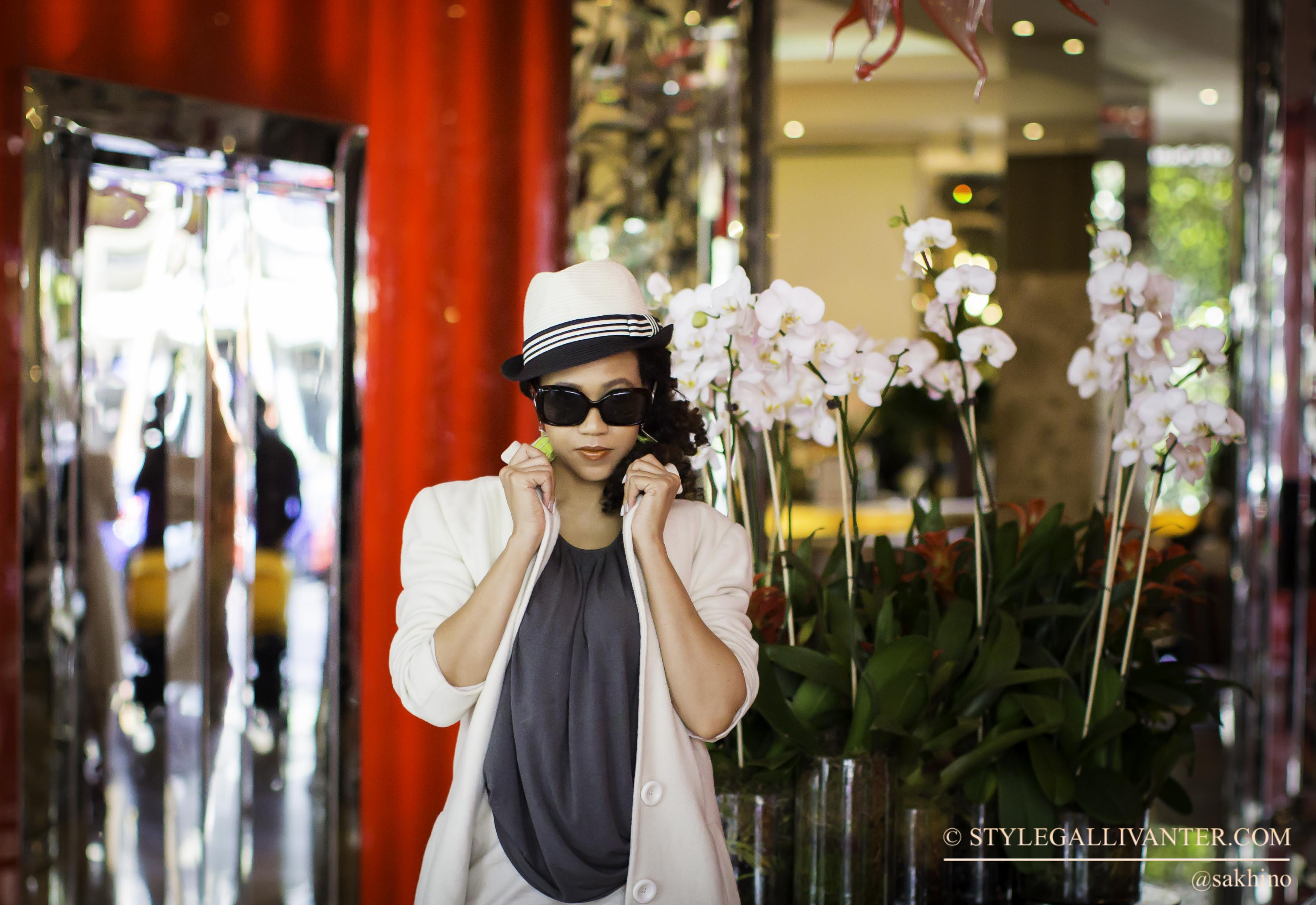 tp-mummy-bloggers-melbourne-australia_stylish-mummy-bloggers-2015_trilby_Miranda-StyleGallivanter.com_Photo-Credit-Andrew-Kibuka_copyright-2015-6