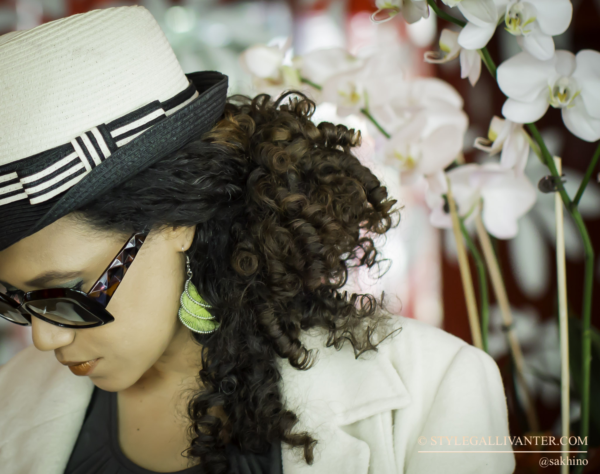 tp-mummy-bloggers-melbourne-australia_stylish-mummy-bloggers-2015_trilby_Miranda-StyleGallivanter.com_Photo-Credit-Andrew-Kibuka_copyright-2015-7