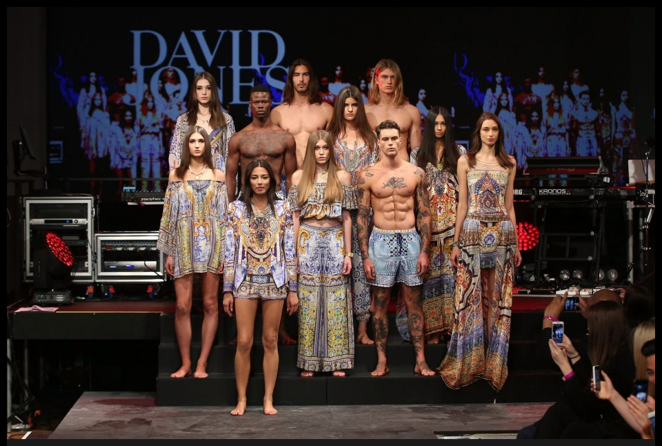 David-jones-spring-summer-2015-launch_david-jones-spring/summer-2015_new-david-jones-designers_new-david-jones-collections_david-jones-fashion-bloggers-2015_david-jones-launch-2015