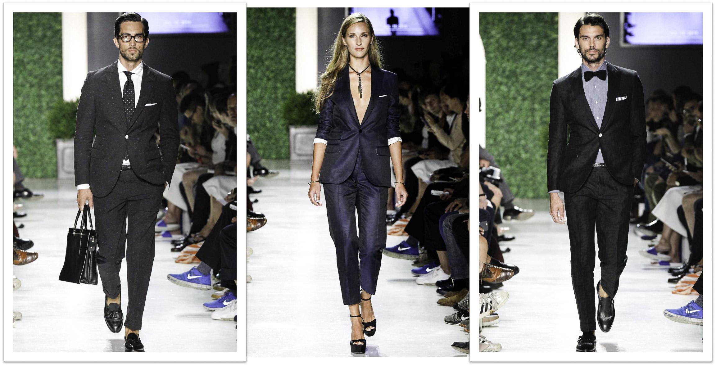 top-menswear-bloggers-2015_michael-bastian-spring-2016-menswear_top-fashion-bloggers-melbourne-australia-4
