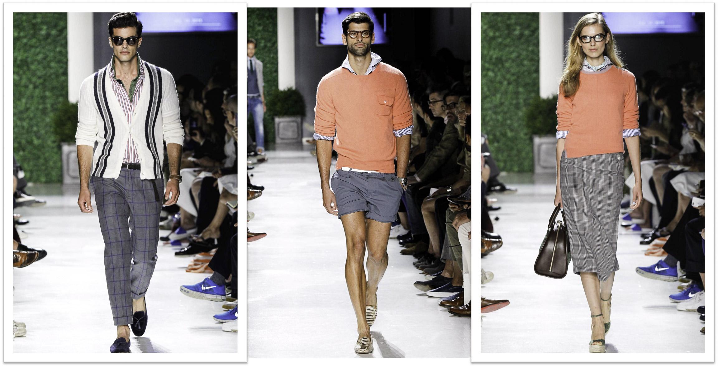 top-menswear-bloggers-2015_michael-bastian-spring-2016-menswear_top-fashion-bloggers-melbourne-australia-6