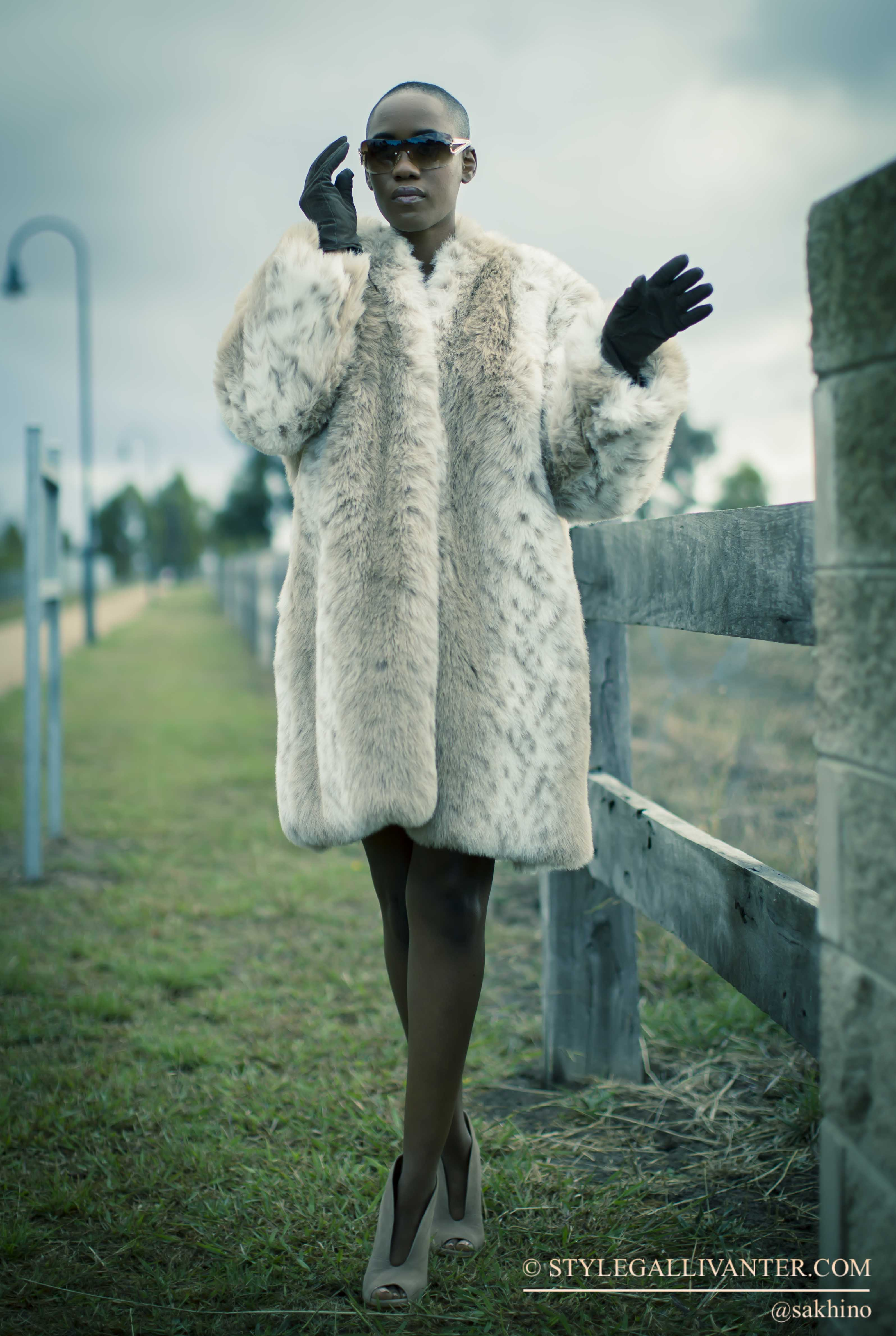 top-winter-trends-2015_top-fashion-publishers-australia-2015_shoe-trends-2015_best-fur-editorials-2015_sakhino-styling-3