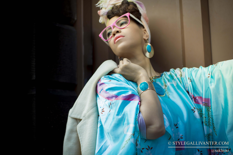 TOP-EDITORIAL-BLOGS-AUSTRALIA_copyright-stylegallivanter-2015_contemporary-kimono-trends-2015-15