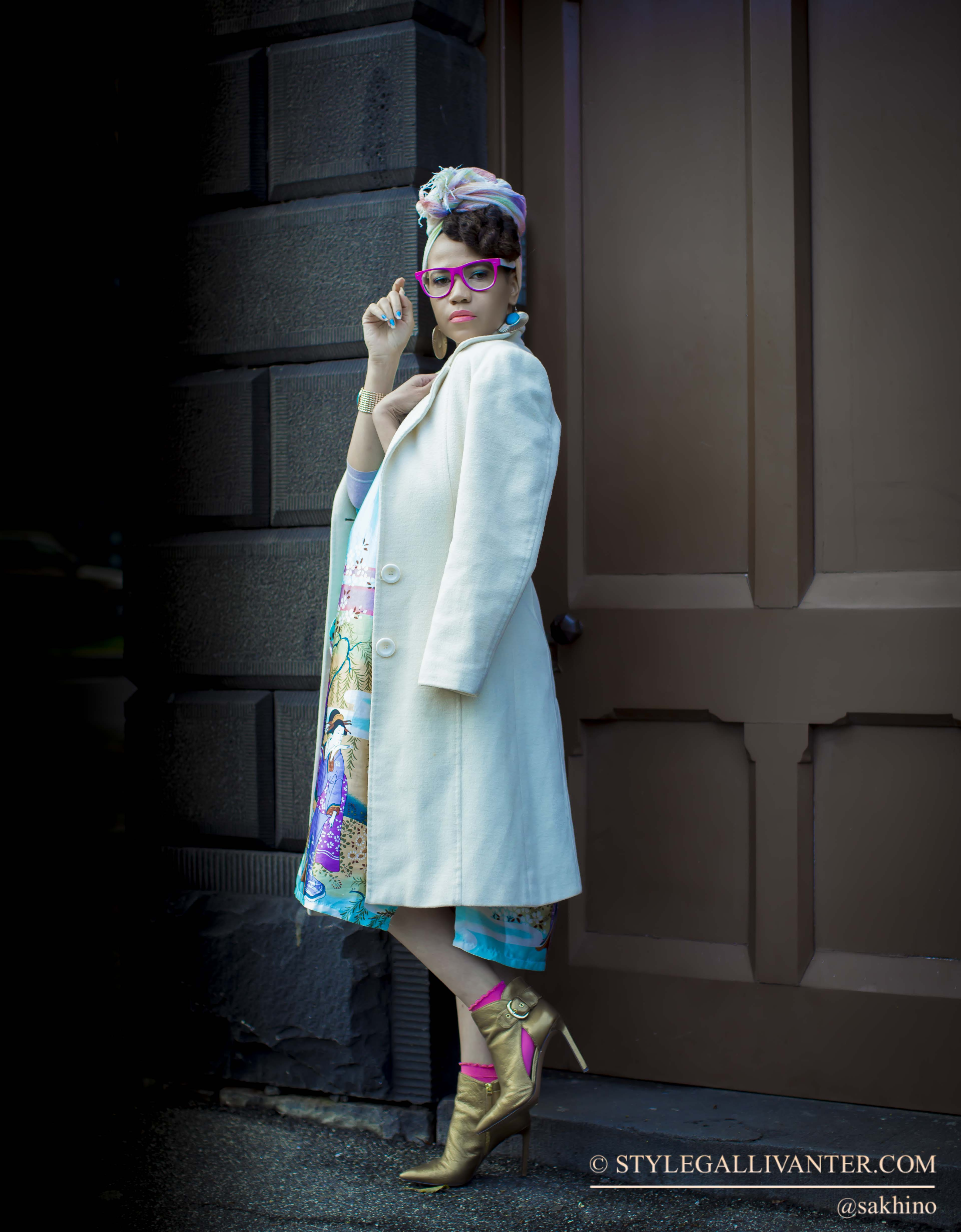 TOP-EDITORIAL-BLOGS-AUSTRALIA_copyright-stylegallivanter-2015_contemporary-kimono-trends-2015-18