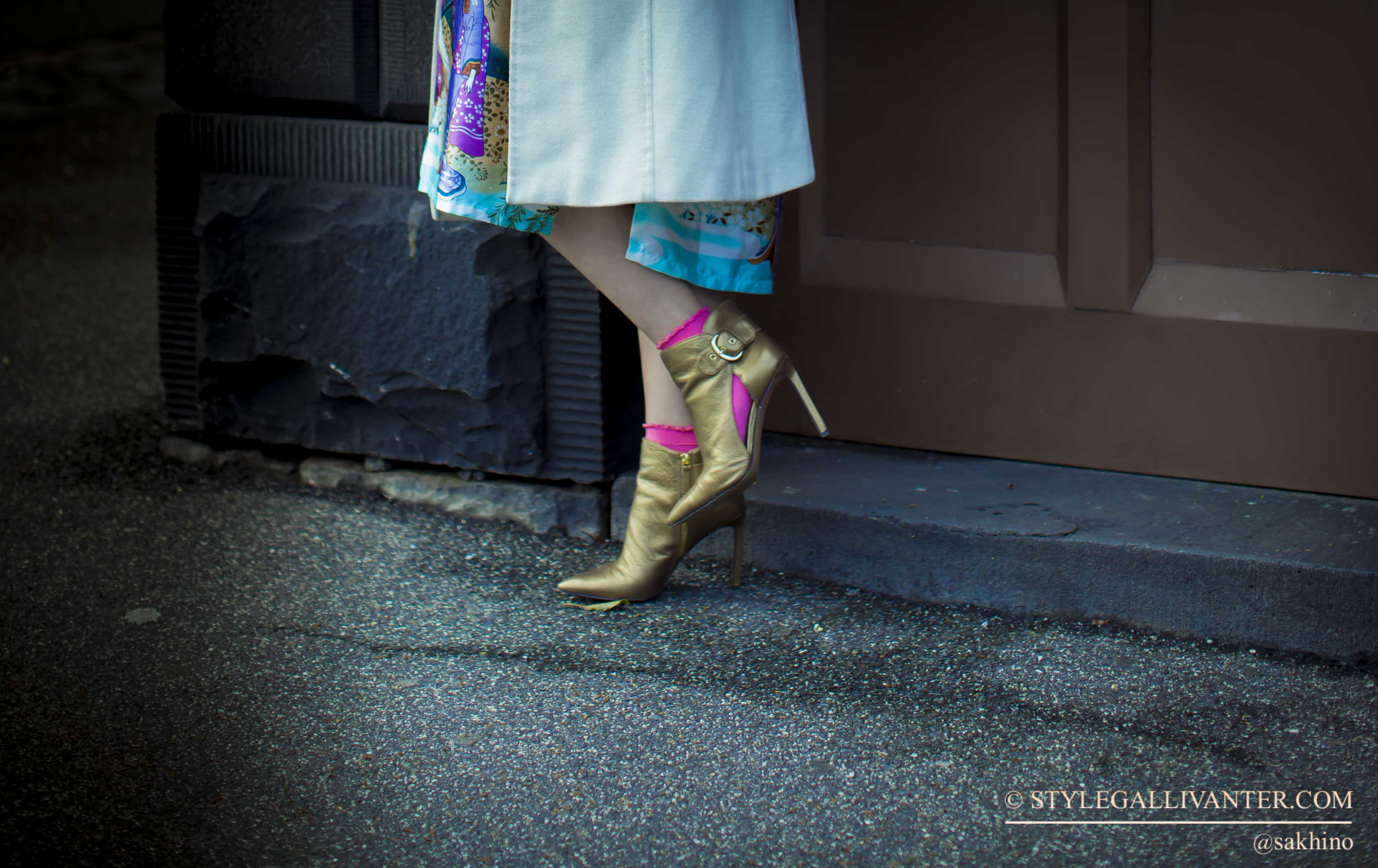 TOP-EDITORIAL-BLOGS-AUSTRALIA_copyright-stylegallivanter-2015_contemporary-kimono-trends-2015-2