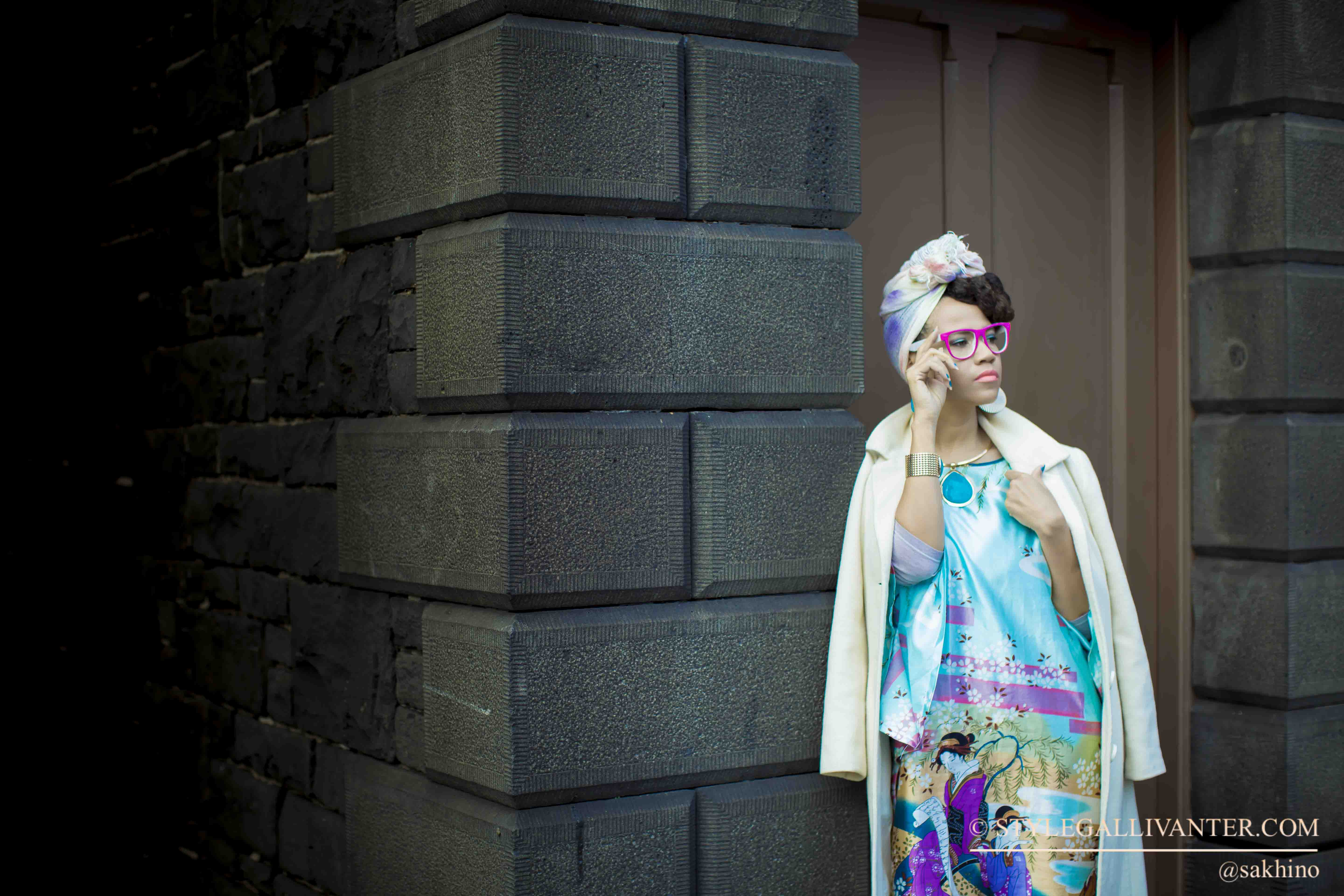TOP-EDITORIAL-BLOGS-AUSTRALIA_copyright-stylegallivanter-2015_contemporary-kimono-trends-2015-6