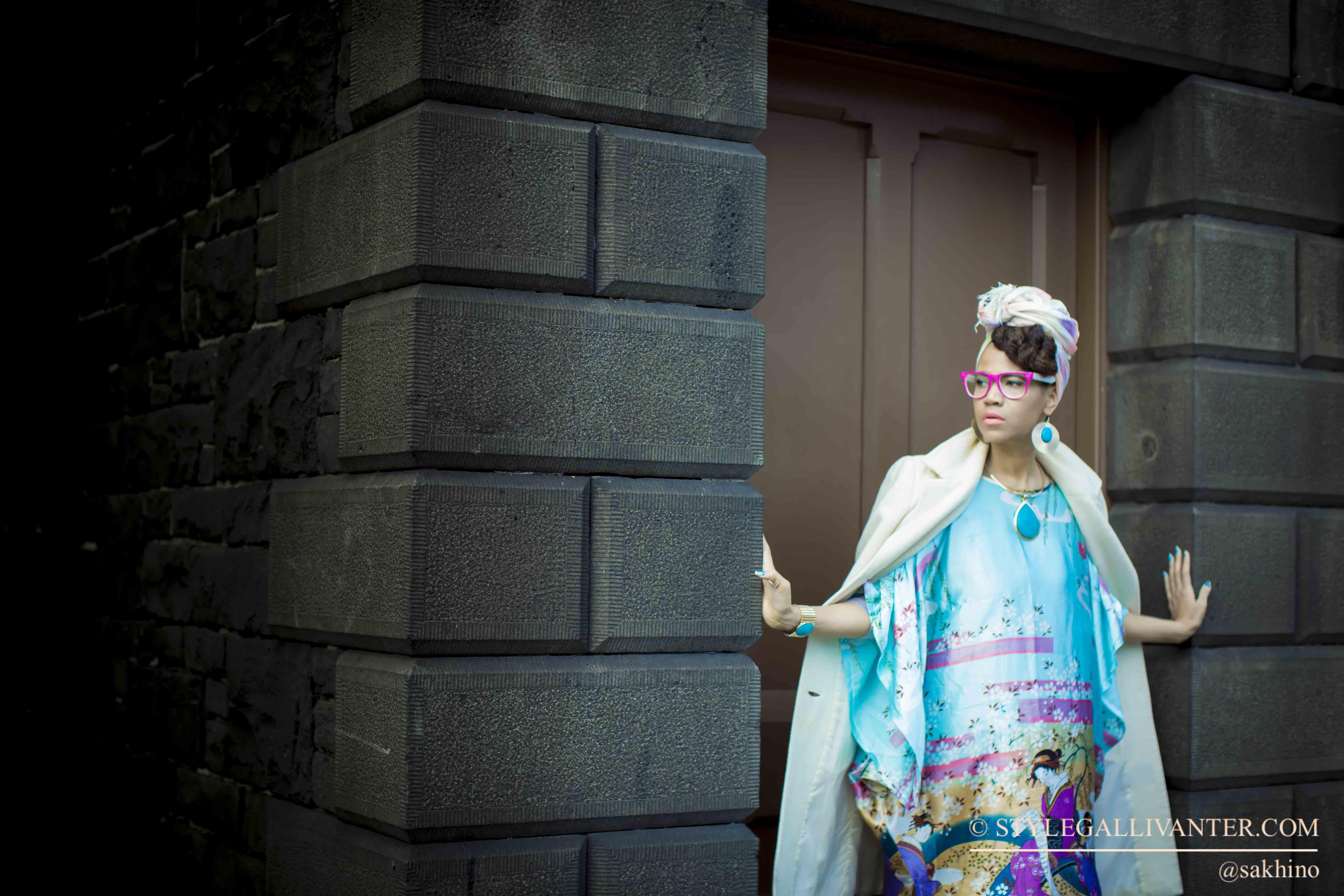 TOP-EDITORIAL-BLOGS-AUSTRALIA_copyright-stylegallivanter-2015_contemporary-kimono-trends-2015-9