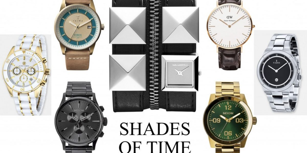 copyright-stylegallivanter.com, msfw15-MR-DESIGNER_FATHERS-DAY-GIFTS_MENS-WATCHES-2015