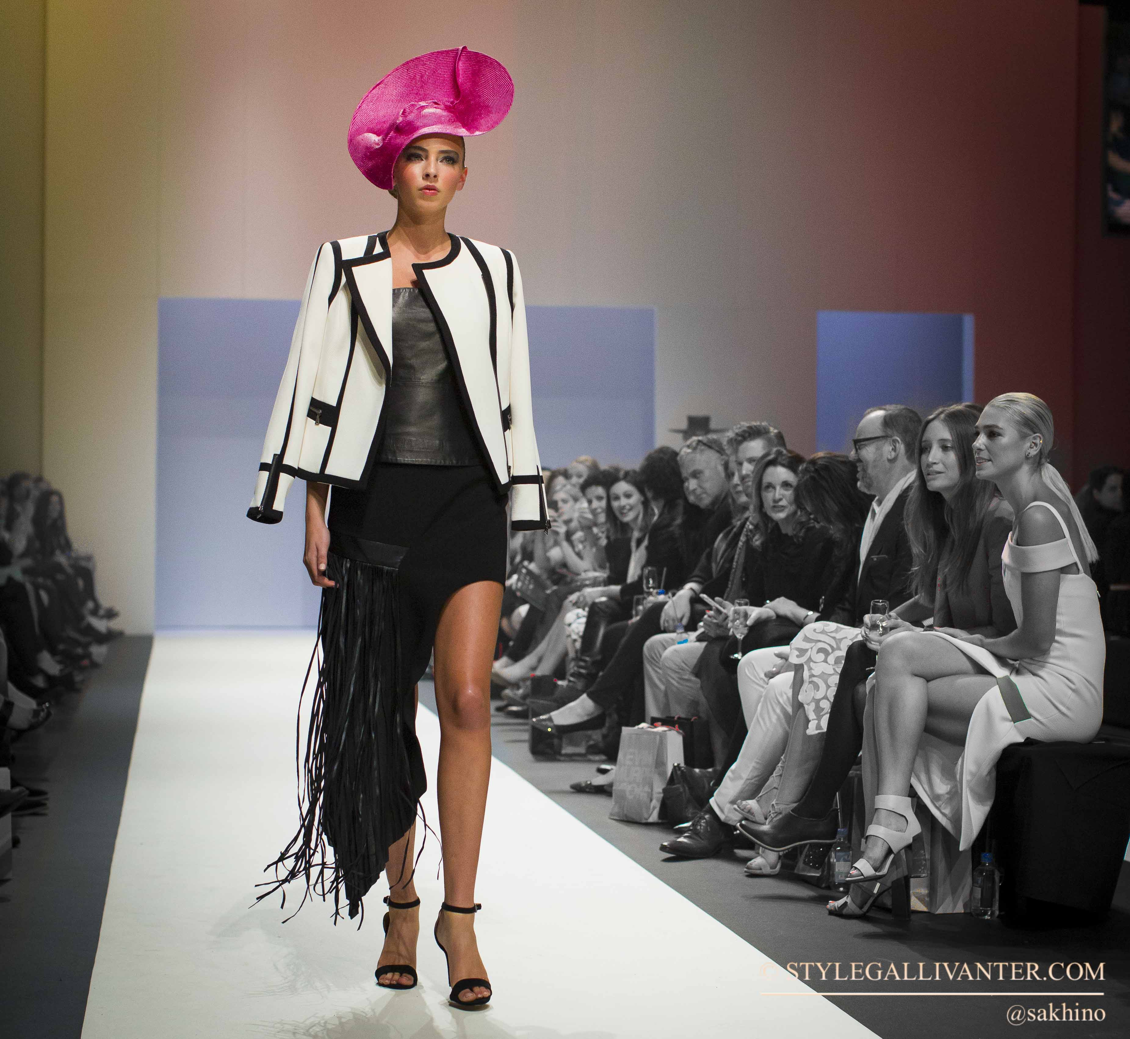 copyright-stylegallivanter.com, msfw15-carnival-7