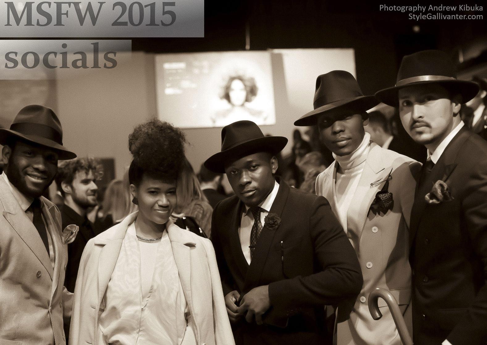 copyright-stylegallivanter.com_mr-runway-show-msfw-2015-15