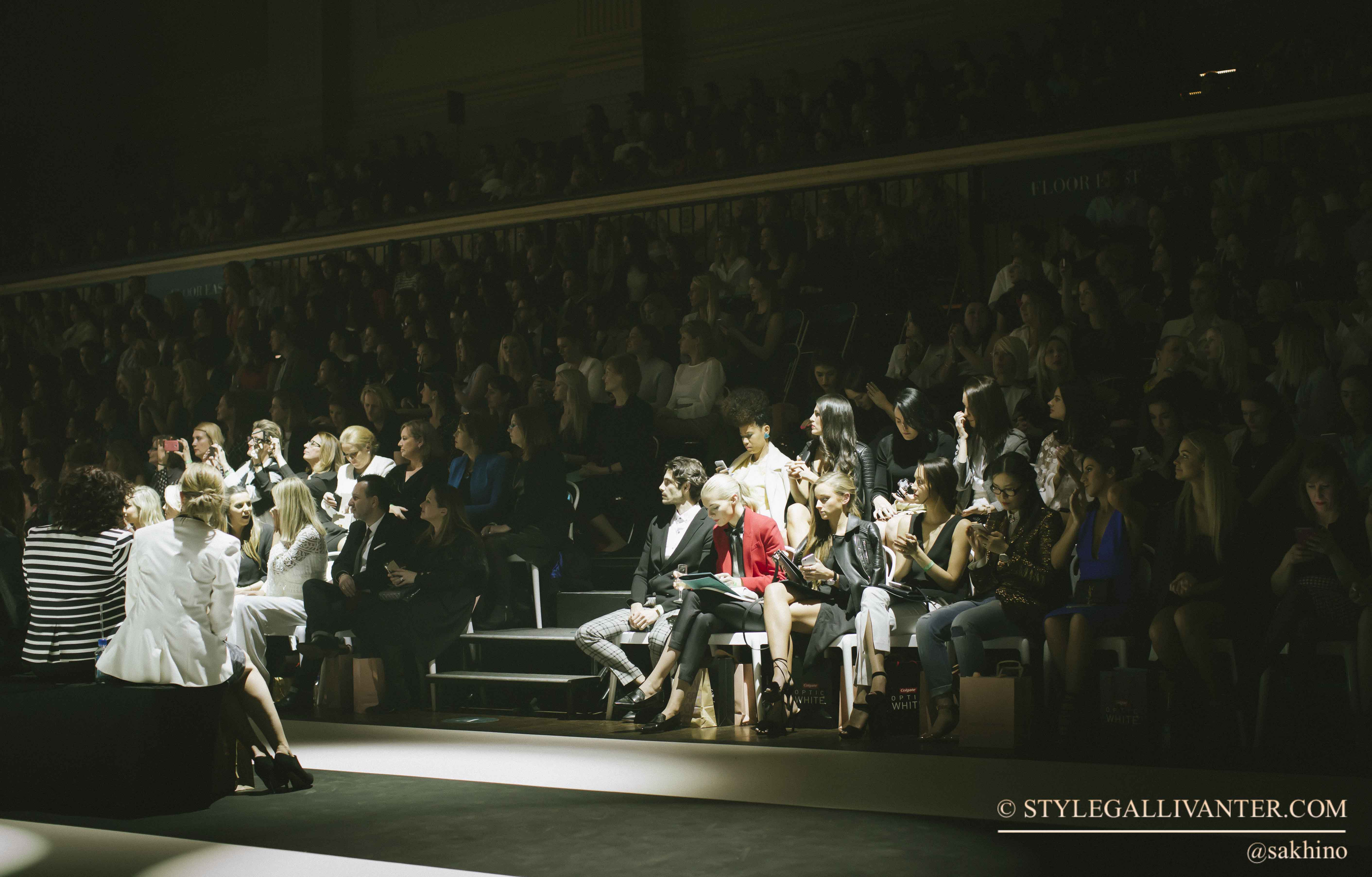 copyright-stylegallivanter.com_mr-runway-show-msfw-2015-2