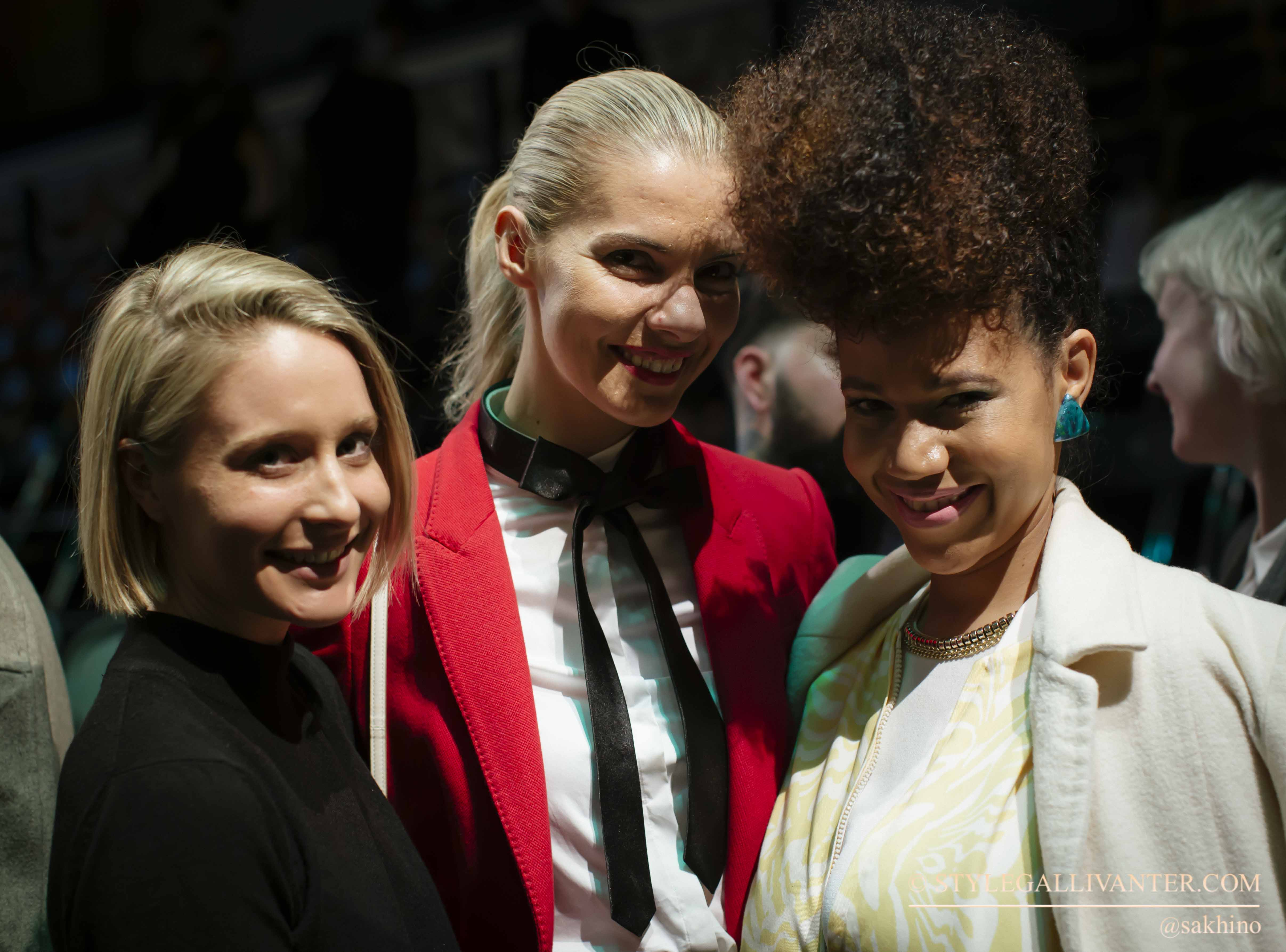 copyright-stylegallivanter.com_mr-runway-show-msfw-2015-7