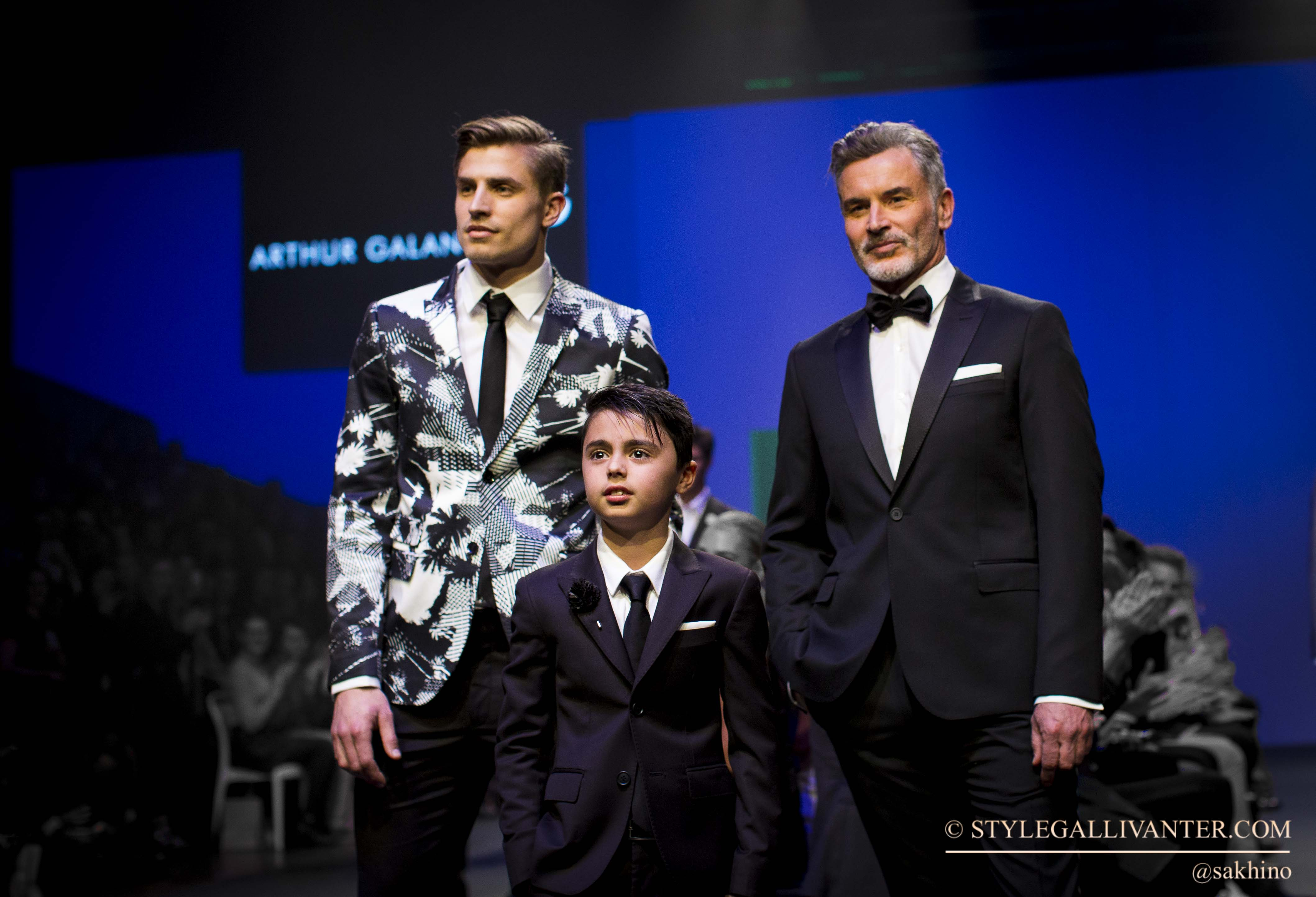 msfw15-mr-runway_msfw2015mr_msfw2015-mr-runway_msfw-fashion-influencers-2