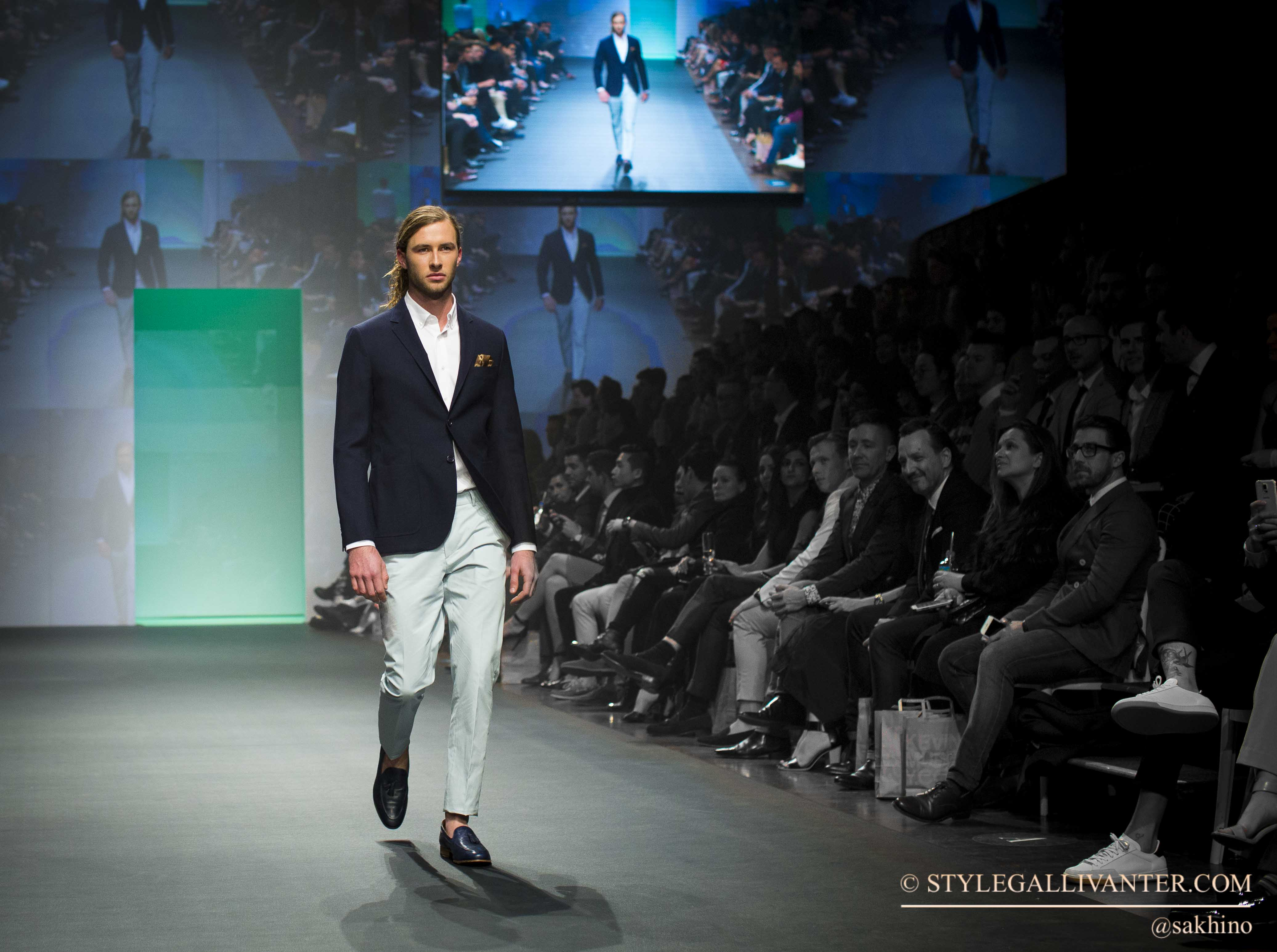 msfw15-mr-runway_msfw2015mr_msfw2015-mr-runway_msfw-fashion-influencers-8
