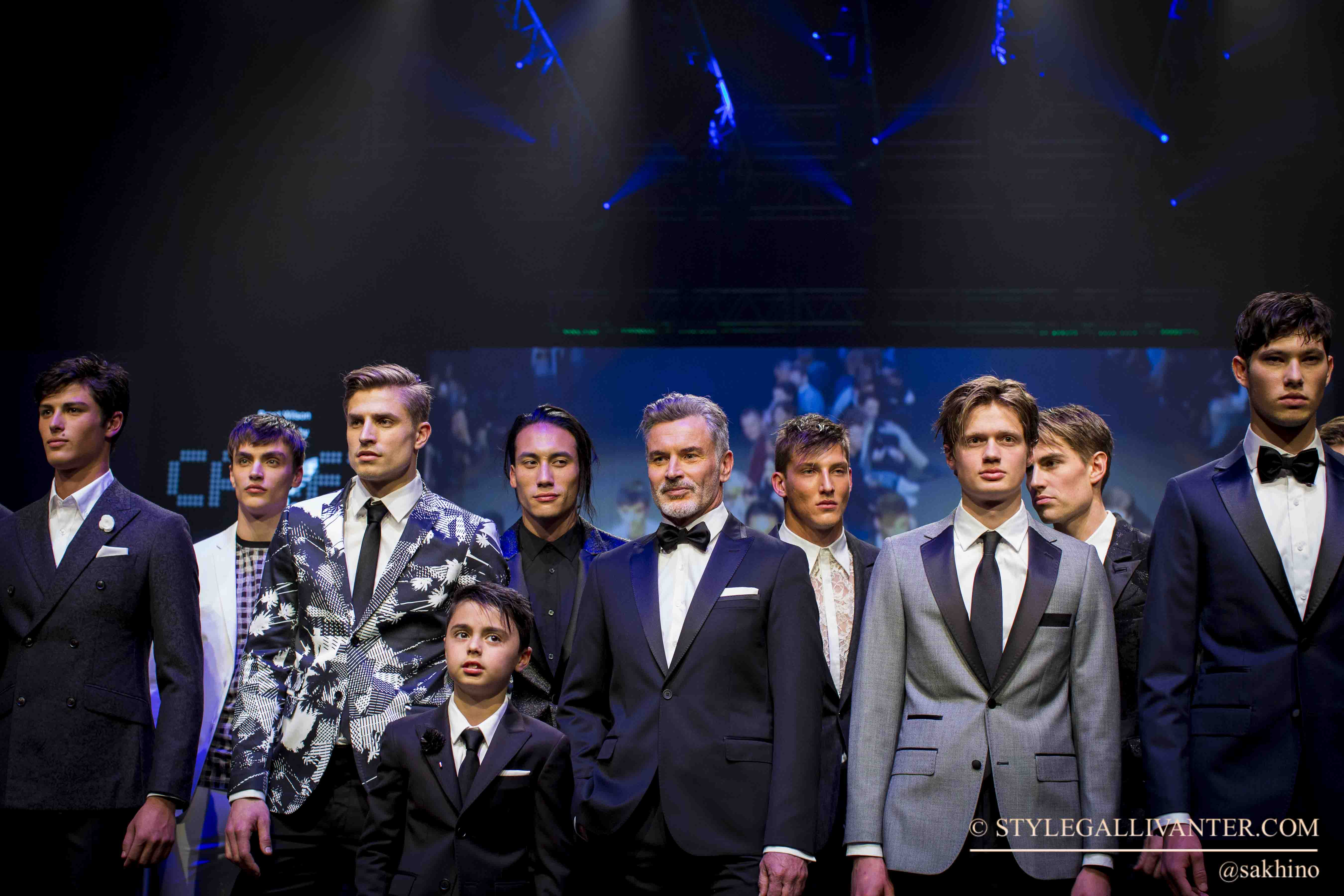 msfw15-mr-runway_msfw2015mr_msfw2015-mr-runway_msfw-fashion-influencers