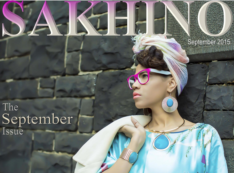 uganda's-top-fashion-bloggers_top-fashion-publishers-australia-2015_melbourne's-top-fashion-bloggers-2015_south-africa's-best-fashion-bloggers_botswana's-best-fashion-bloggers_japan's-top-fashion-bloggers_africa's-top-fashion-bloggers-2015