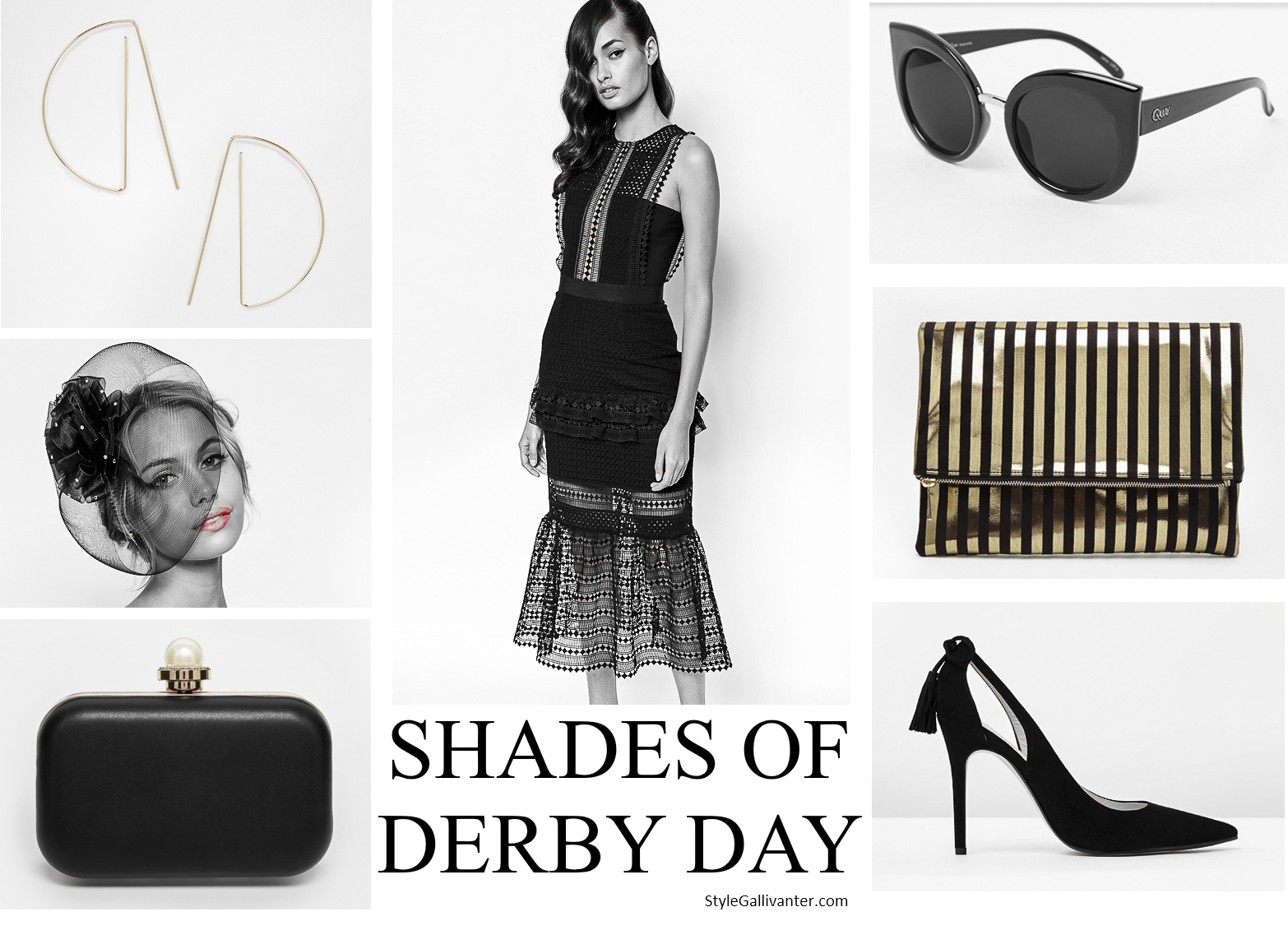 DERBY-DAY-TRENDS-2015_DERBY-DAY-STYLE_MELBOURNE-CUP-BEST-DRESSED-2015_STYLEGALLIVANTER.COM_melbourne-3