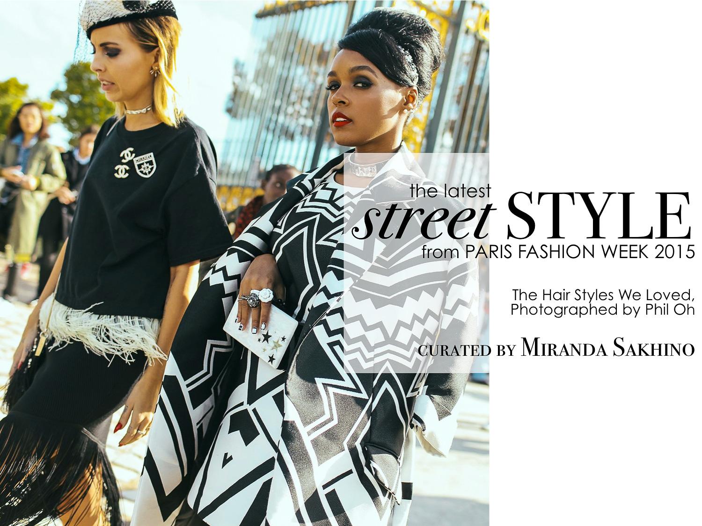 Photographer-Phil-oh_paris-street-style_top-stylists-melbourne_stylist-stylegallivanter.com