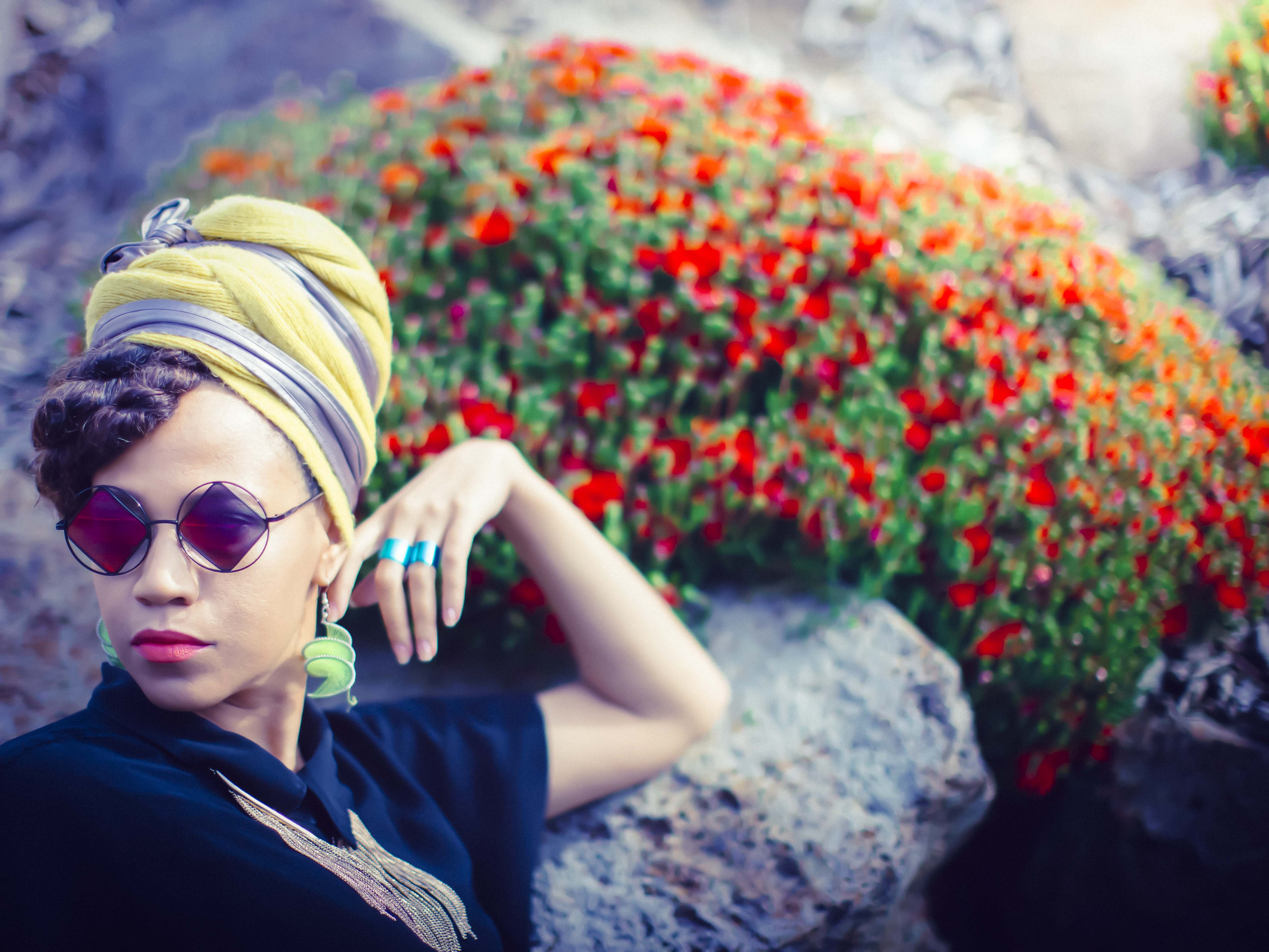 Photographer-andrew-kibuka_flower-in-the-desert_top-african-bloggers-2015_paris-street-style_top-stylists-melbourne-19