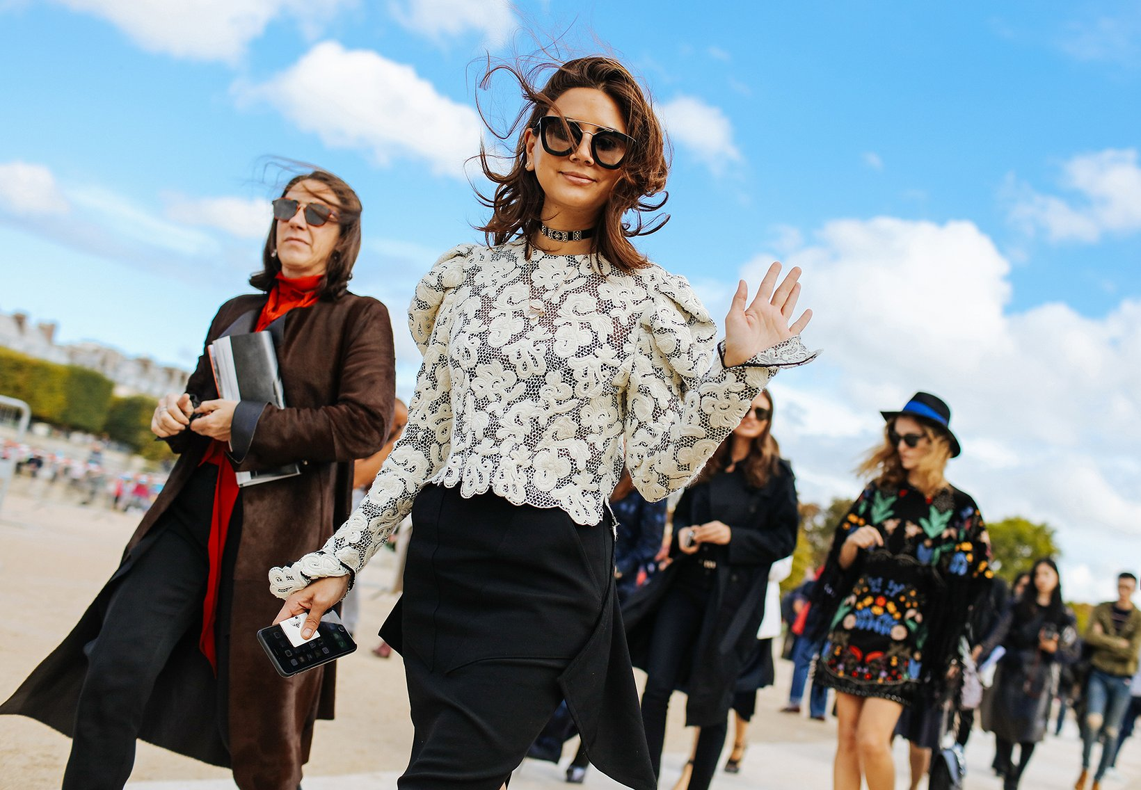 paris-streetstyle-phil-oh-day8-15