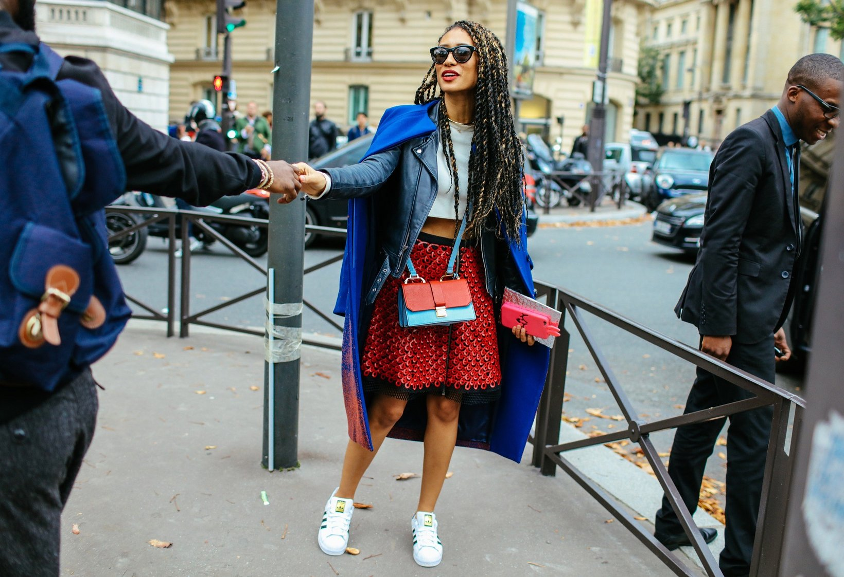 phil-oh-spring-2016-paris-day-9-street-style-21