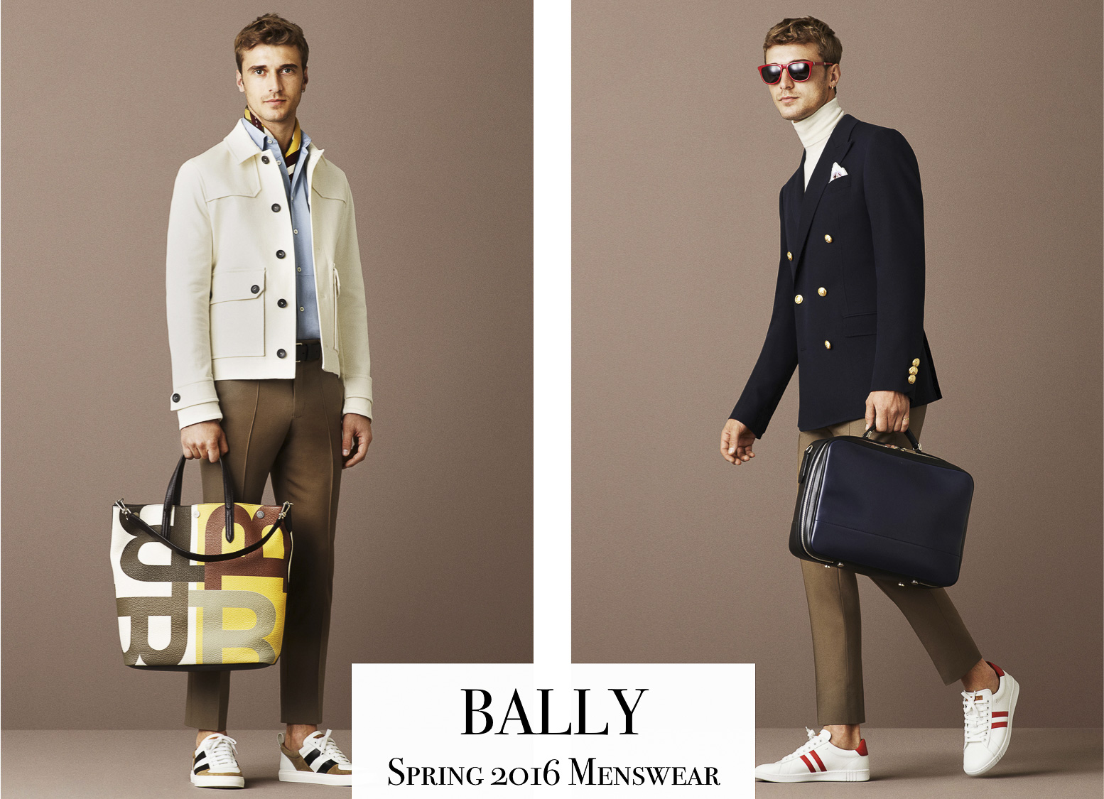 BALLY-SPRING-2016-MENSWEAR