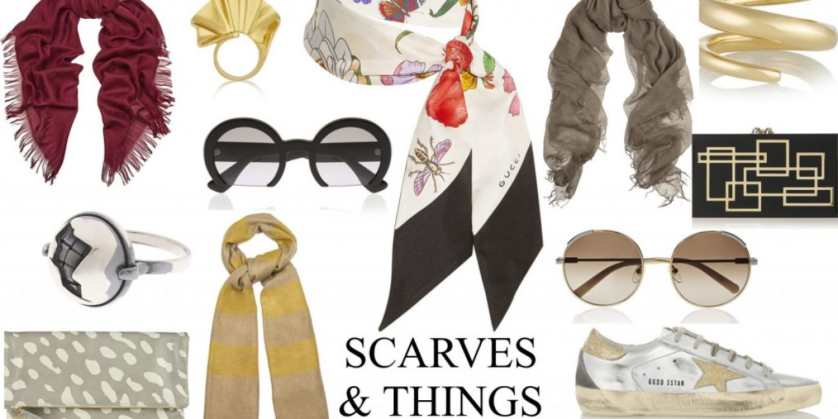 holiday gifts – ACCESSORIES