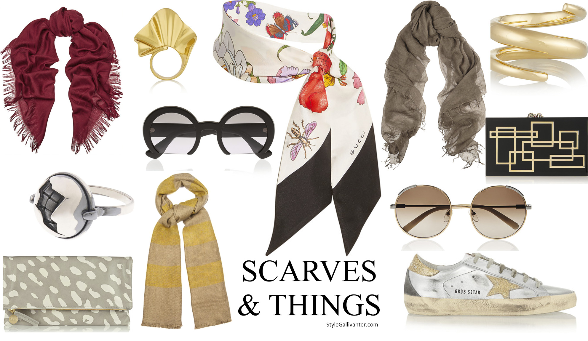 BEAUTIFUL-SCARVES_ACCESSORIES-TRENDS 2016_TOP-AUSTRALIAN-BLOGGERS-2016