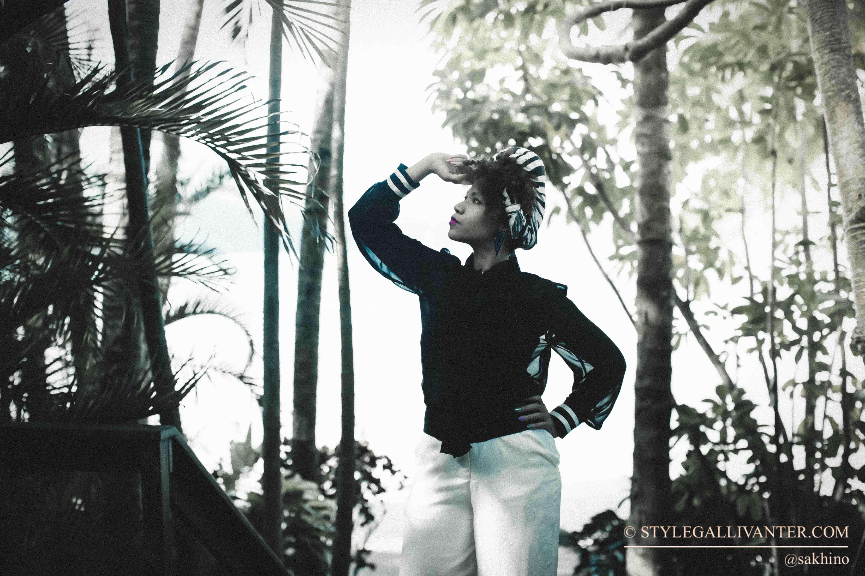 top-photography-blogs-melbourne-2016_style-gallivanter_miranda-sakhino_MELBOURNE'S-BEST-FASHION-BLOGS-2016_black-and-white-editorial-2