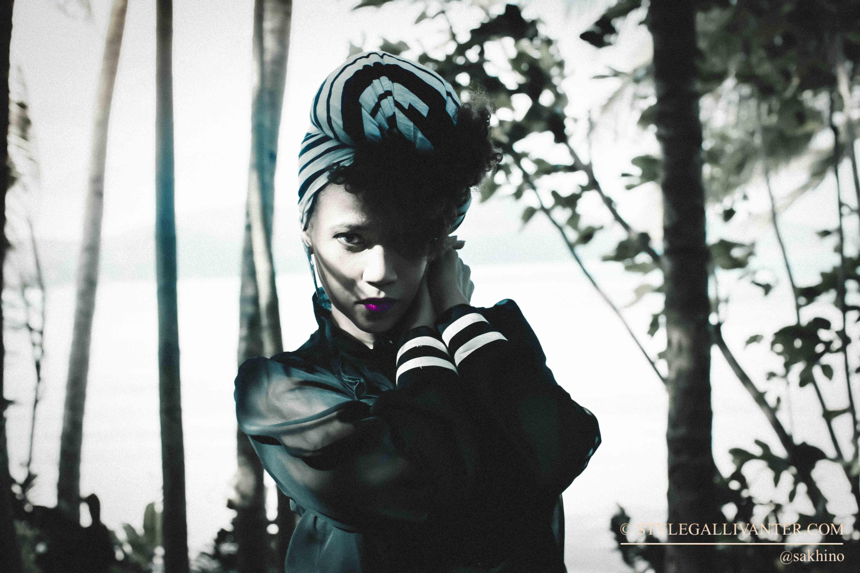 top-photography-blogs-melbourne-2016_style-gallivanter_miranda-sakhino_MELBOURNE'S-BEST-FASHION-BLOGS-2016_black-and-white-editorial-8
