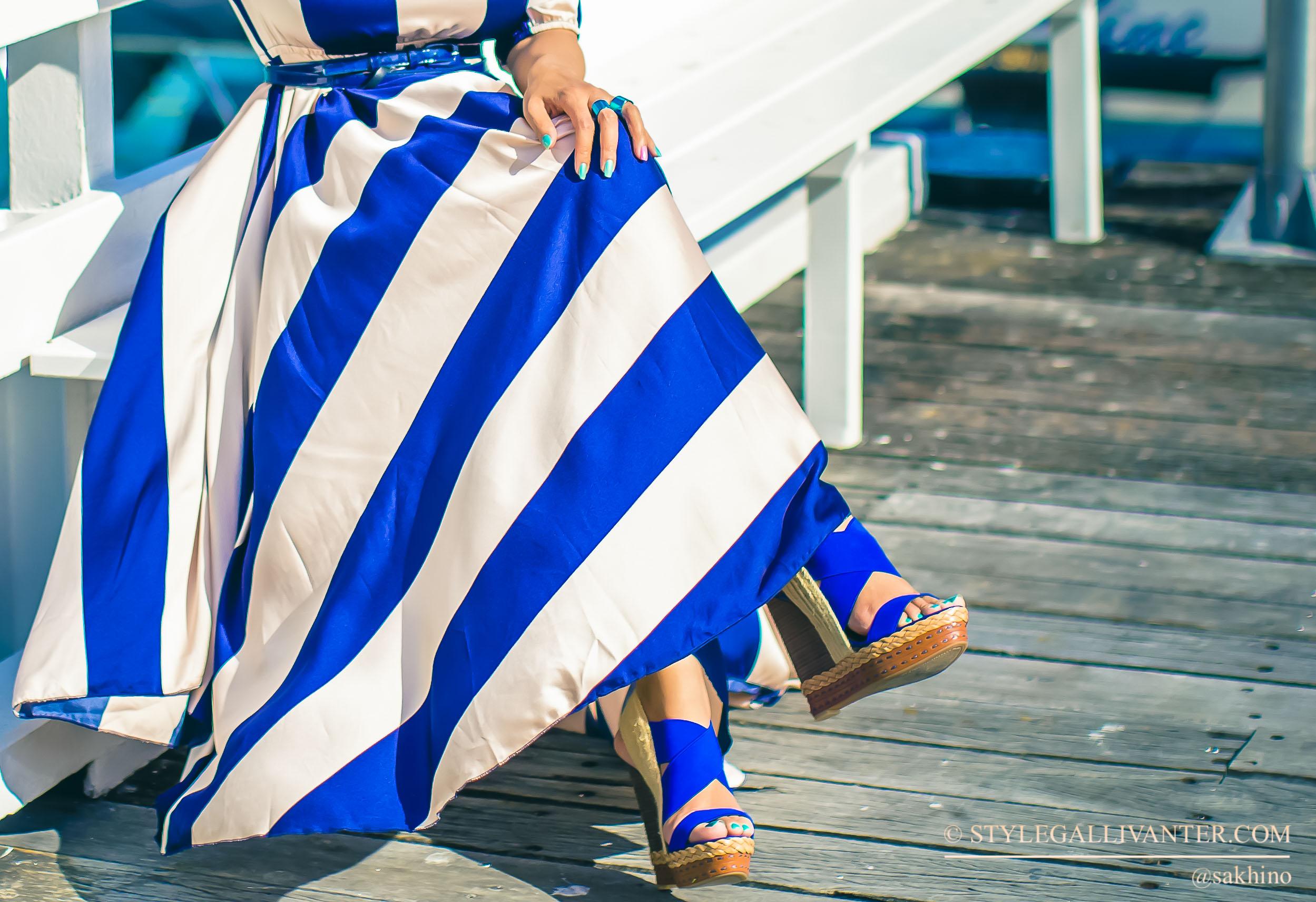 HAMILTON-ISLAND_TOP-AUSTRALIAN-DESTINATIONS_STYLEGALLIVANTER_MIRANDA-SAKHINO_sakhino_magazine-cover-december-2015_summer-2015-editorials_australia's-top-fashion-bloggers-10