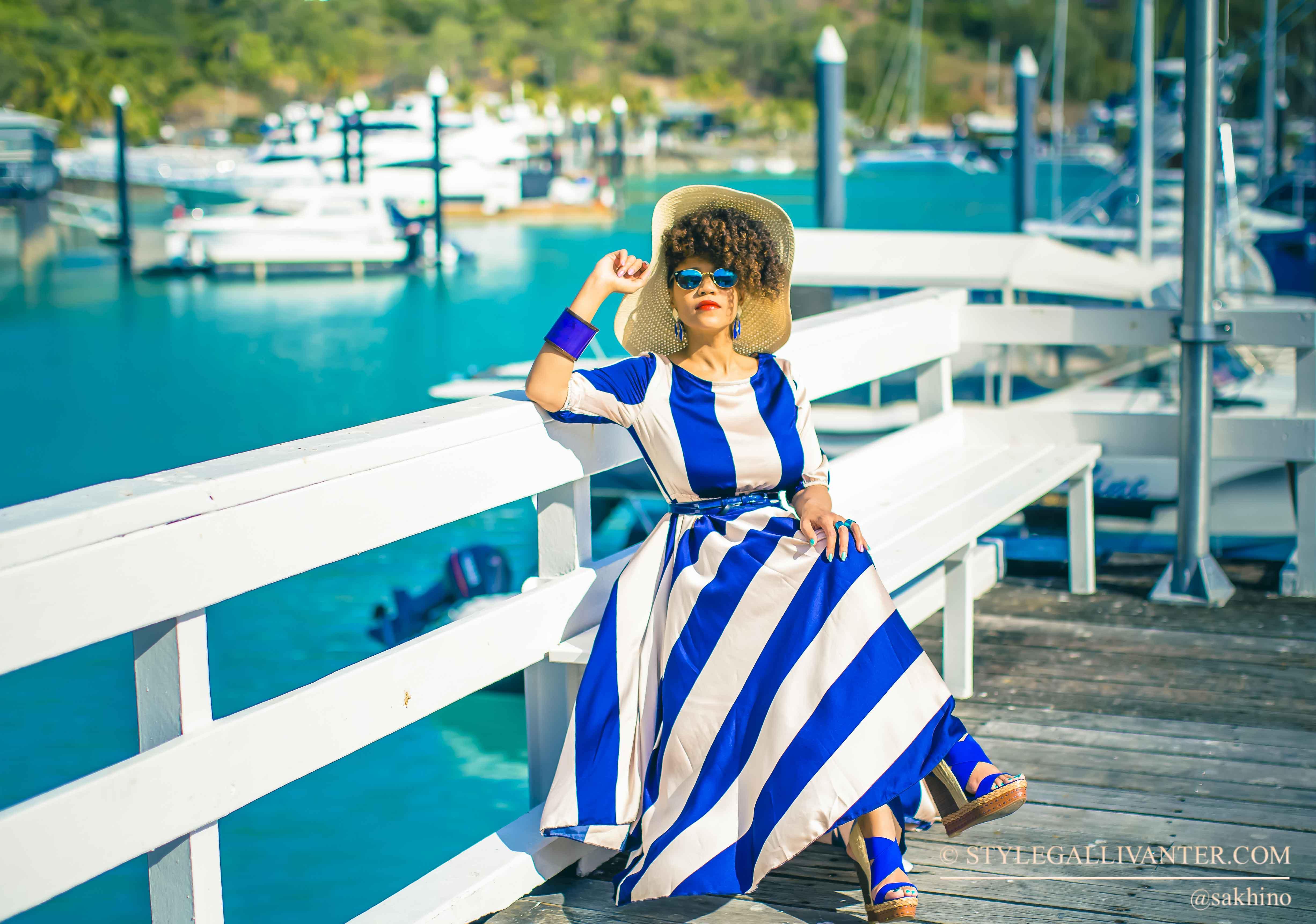 HAMILTON-ISLAND_TOP-AUSTRALIAN-DESTINATIONS_STYLEGALLIVANTER_MIRANDA-SAKHINO_sakhino_magazine-cover-december-2015_summer-2015-editorials_australia's-top-fashion-bloggers-11