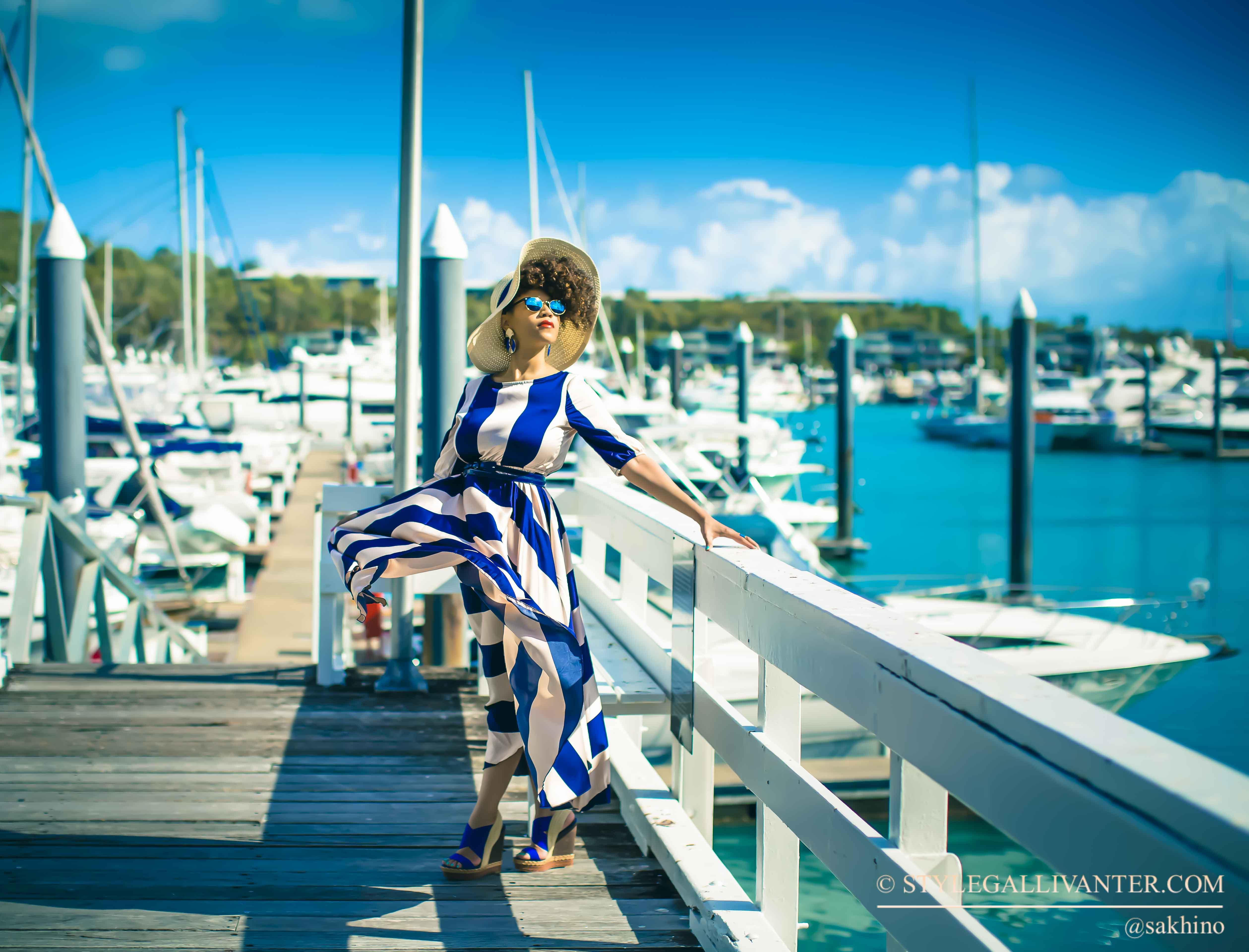 HAMILTON-ISLAND_TOP-AUSTRALIAN-DESTINATIONS_STYLEGALLIVANTER_MIRANDA-SAKHINO_sakhino_magazine-cover-december-2015_summer-2015-editorials_australia's-top-fashion-bloggers-12