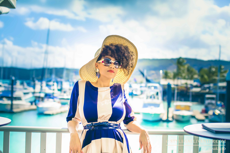 HAMILTON-ISLAND_TOP-AUSTRALIAN-DESTINATIONS_STYLEGALLIVANTER_MIRANDA-SAKHINO_sakhino_magazine-cover-december-2015_summer-2015-editorials_australia's-top-fashion-bloggers-18