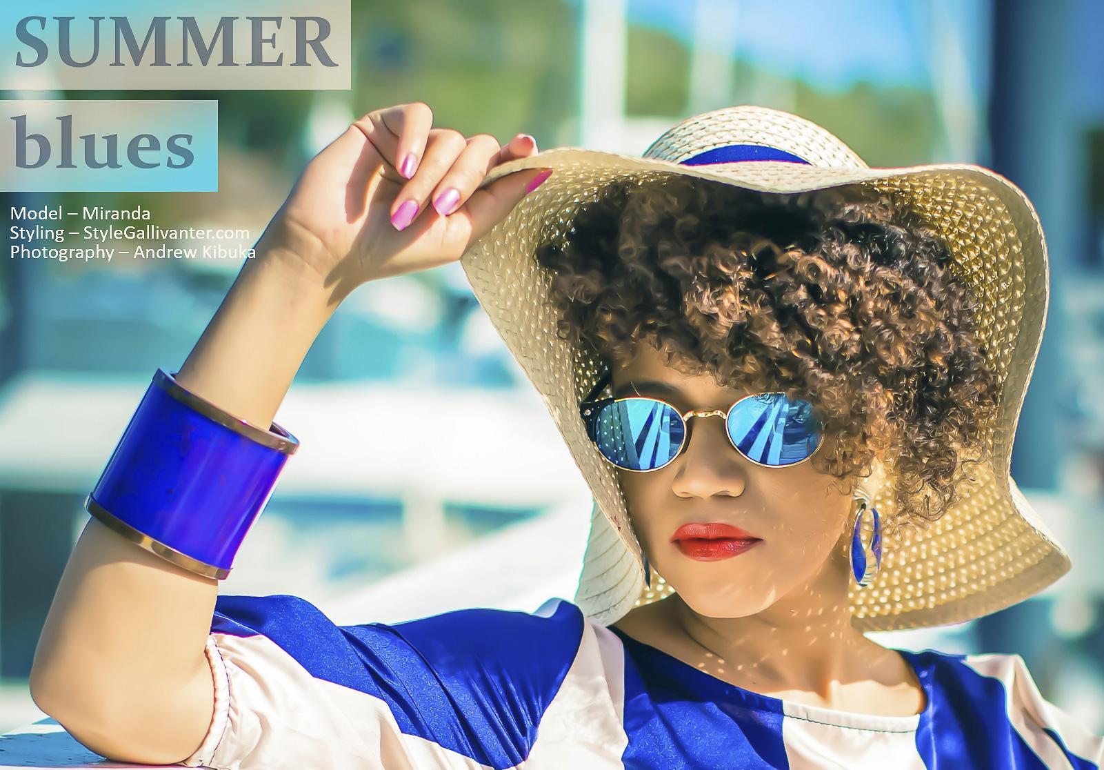 HAMILTON-ISLAND_TOP-AUSTRALIAN-DESTINATIONS_STYLEGALLIVANTER_MIRANDA-SAKHINO_sakhino_magazine-cover-december-2015_summer-2015-editorials_australia's-top-fashion-bloggers-19