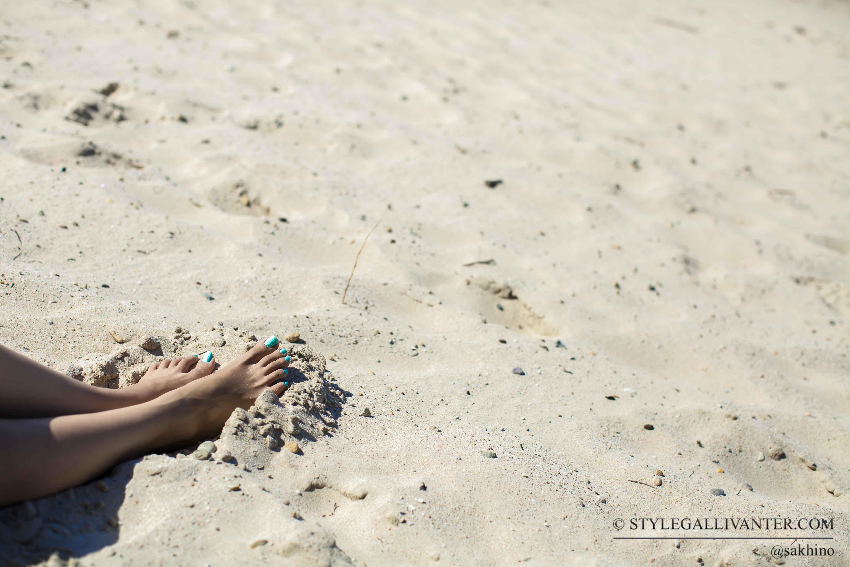 HAMILTON-ISLAND_TOP-AUSTRALIAN-DESTINATIONS_STYLEGALLIVANTER_MIRANDA-SAKHINO_sakhino_magazine-cover-december-2015_summer-2015-editorials_australia's-top-fashion-bloggers-21