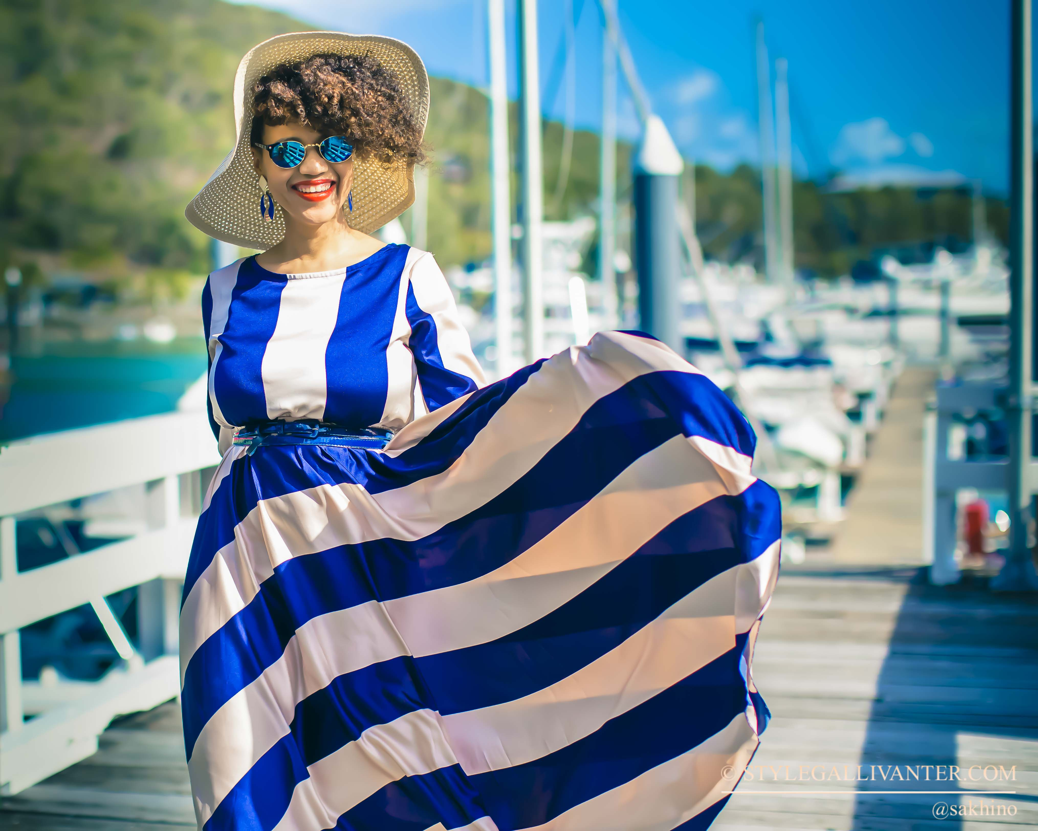 HAMILTON-ISLAND_TOP-AUSTRALIAN-DESTINATIONS_STYLEGALLIVANTER_MIRANDA-SAKHINO_sakhino_magazine-cover-december-2015_summer-2015-editorials_australia's-top-fashion-bloggers-4