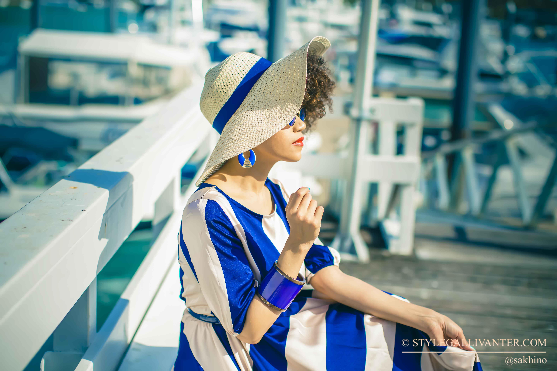 HAMILTON-ISLAND_TOP-AUSTRALIAN-DESTINATIONS_STYLEGALLIVANTER_MIRANDA-SAKHINO_sakhino_magazine-cover-december-2015_summer-2015-editorials_australia's-top-fashion-bloggers-7