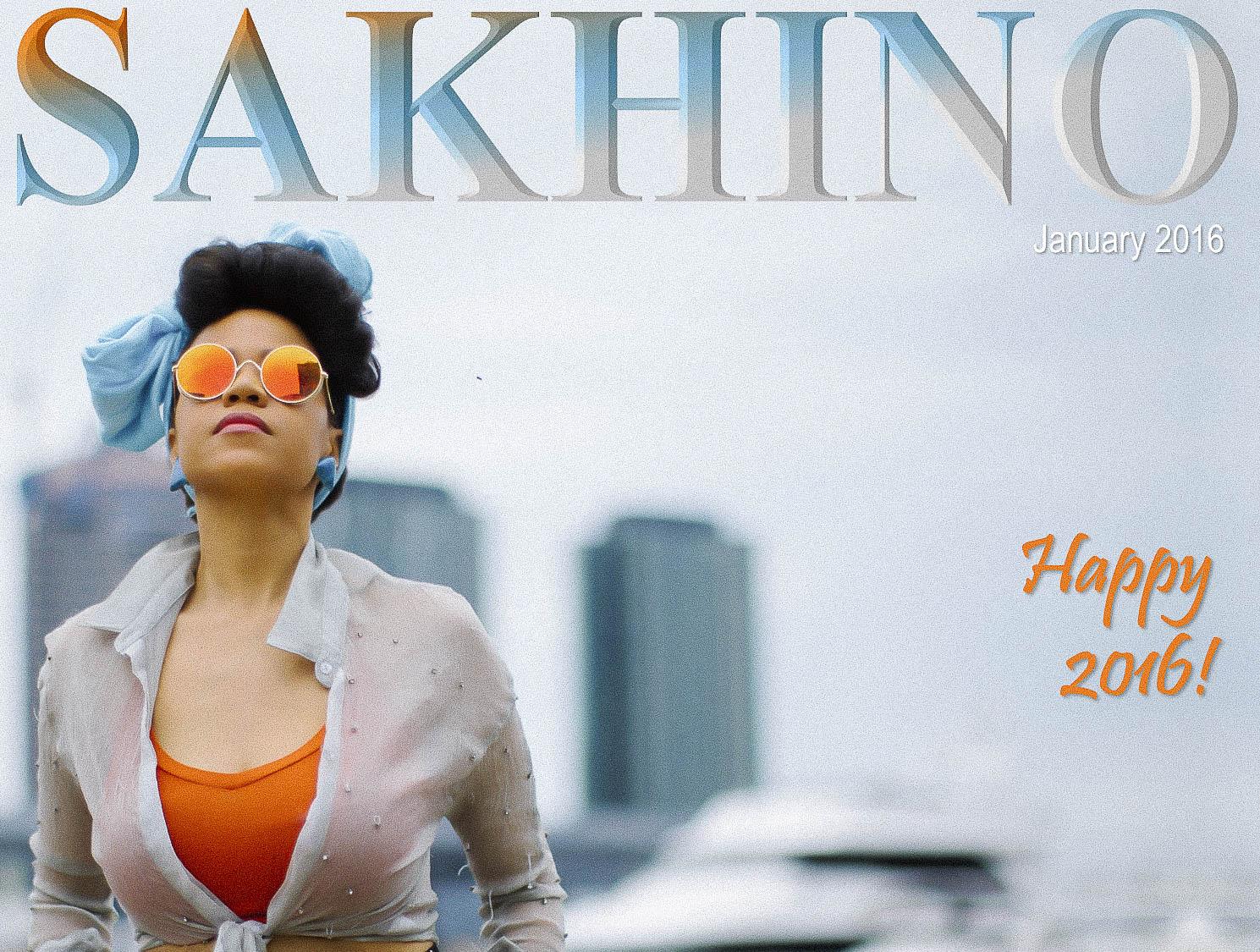 January-2016-magazine-covers_sakhino-2
