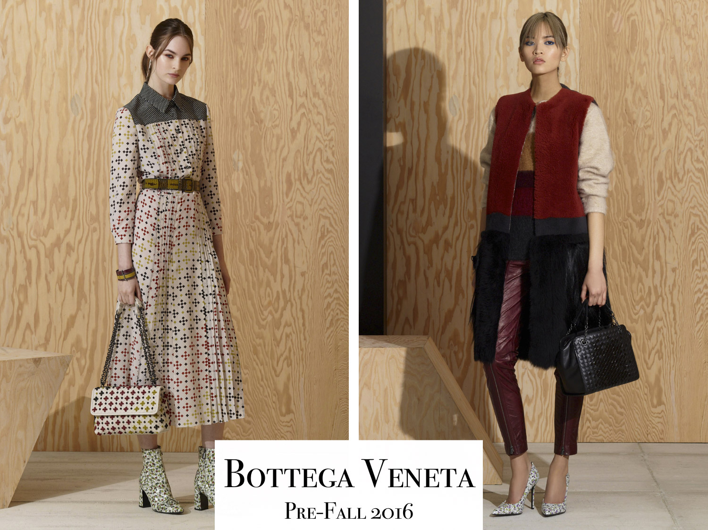 bottega-veneta-prefal-2016_top-australian-bloggers-2016_top-natural-hair-bloggers-2016_womens-trends-2016