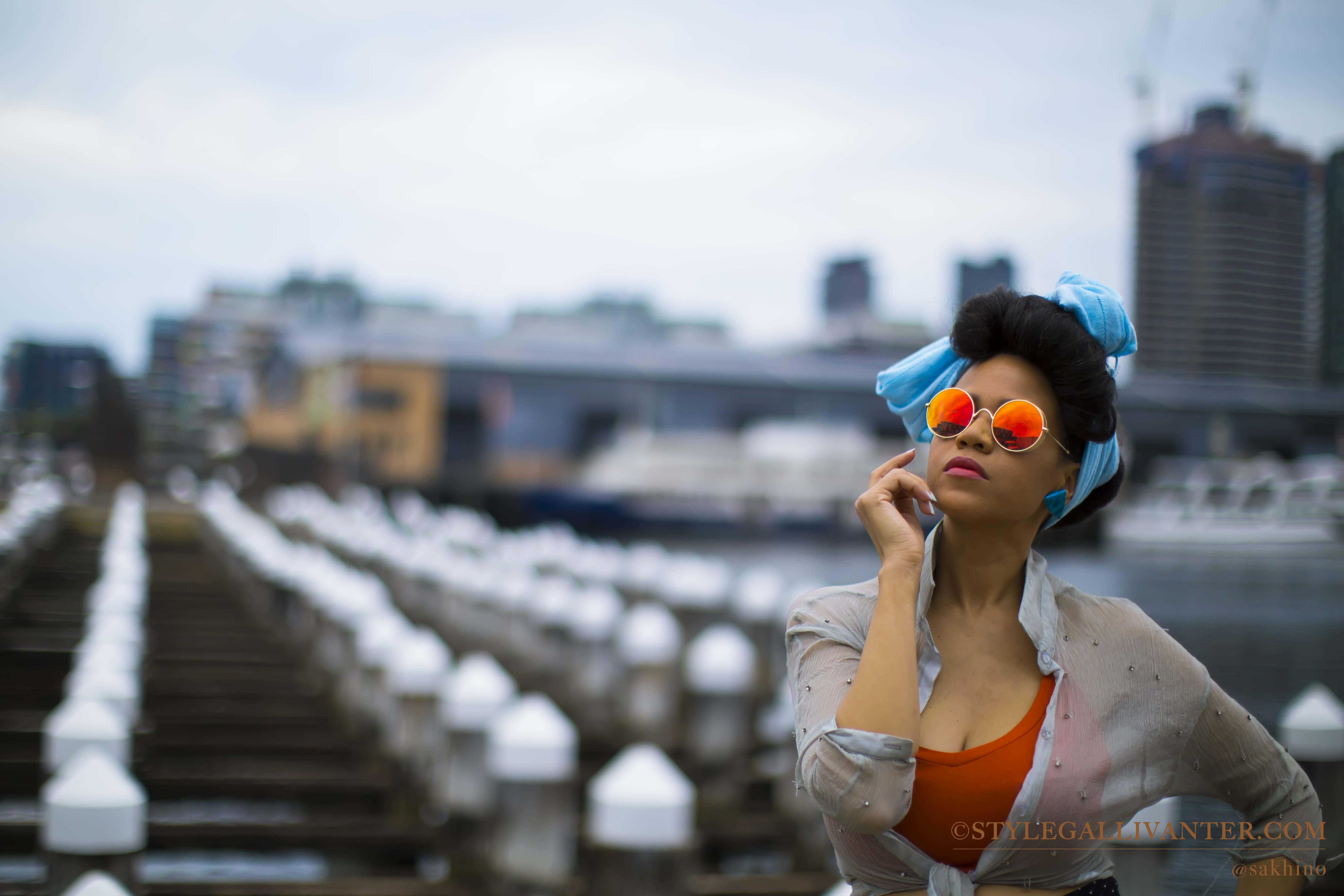 orange-sunglasses_top -australian-bloggers-2016_top-natural-hair-bloggers-2016_womens-trends-2016-4