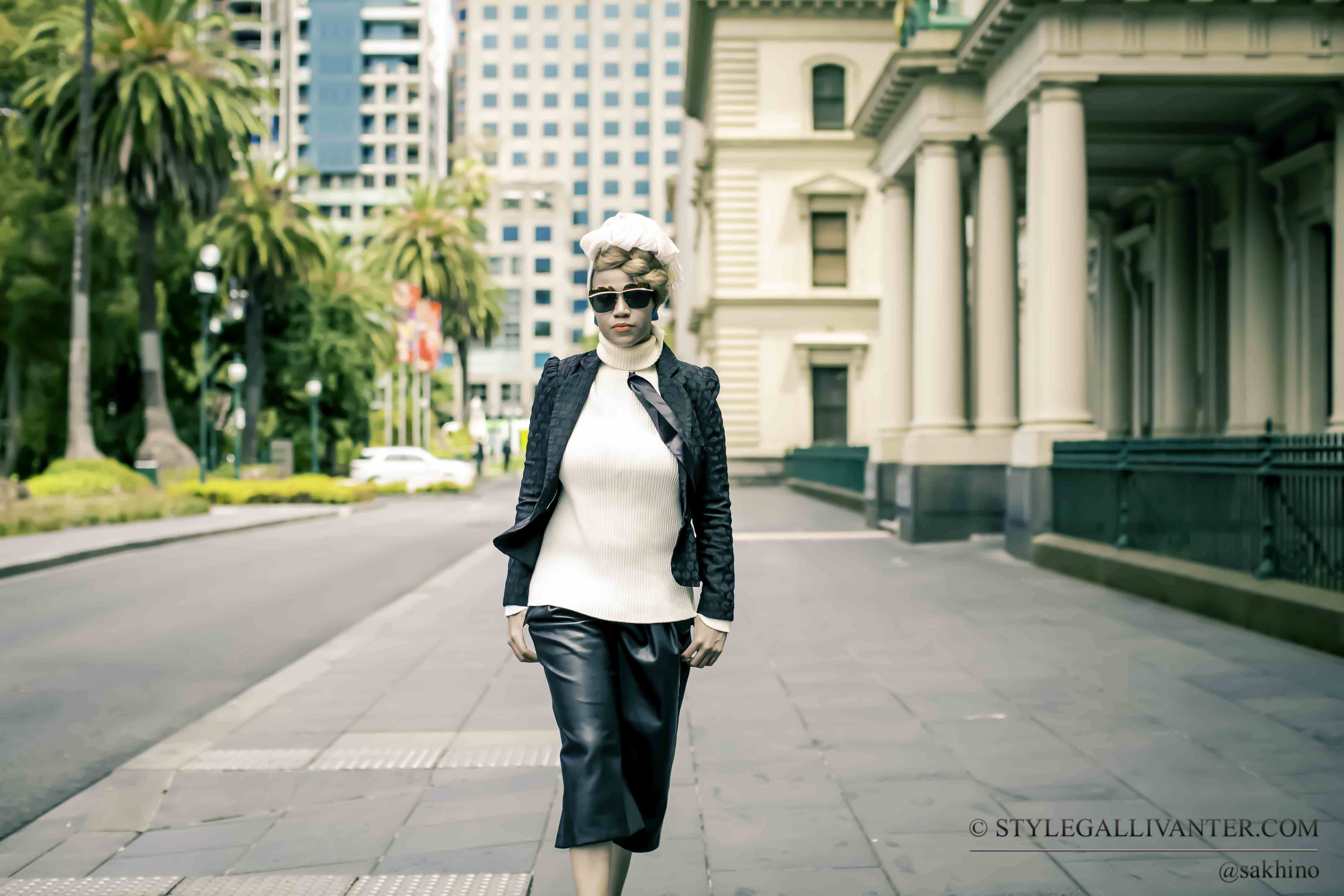 TOP-FASHION-BLOGGERS-AUSTRALIA-2016-copyright-33