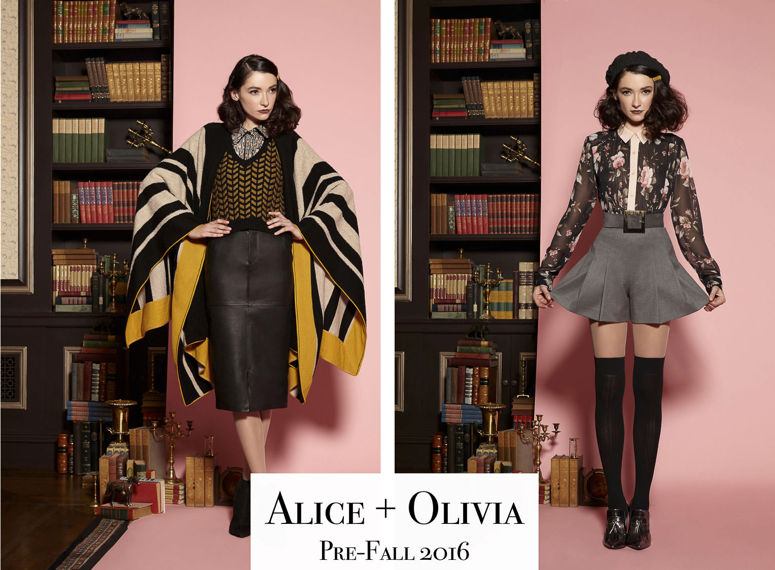 alice+olivia-pre-fall-2016_top-high-fashion-blogs-2016-3
